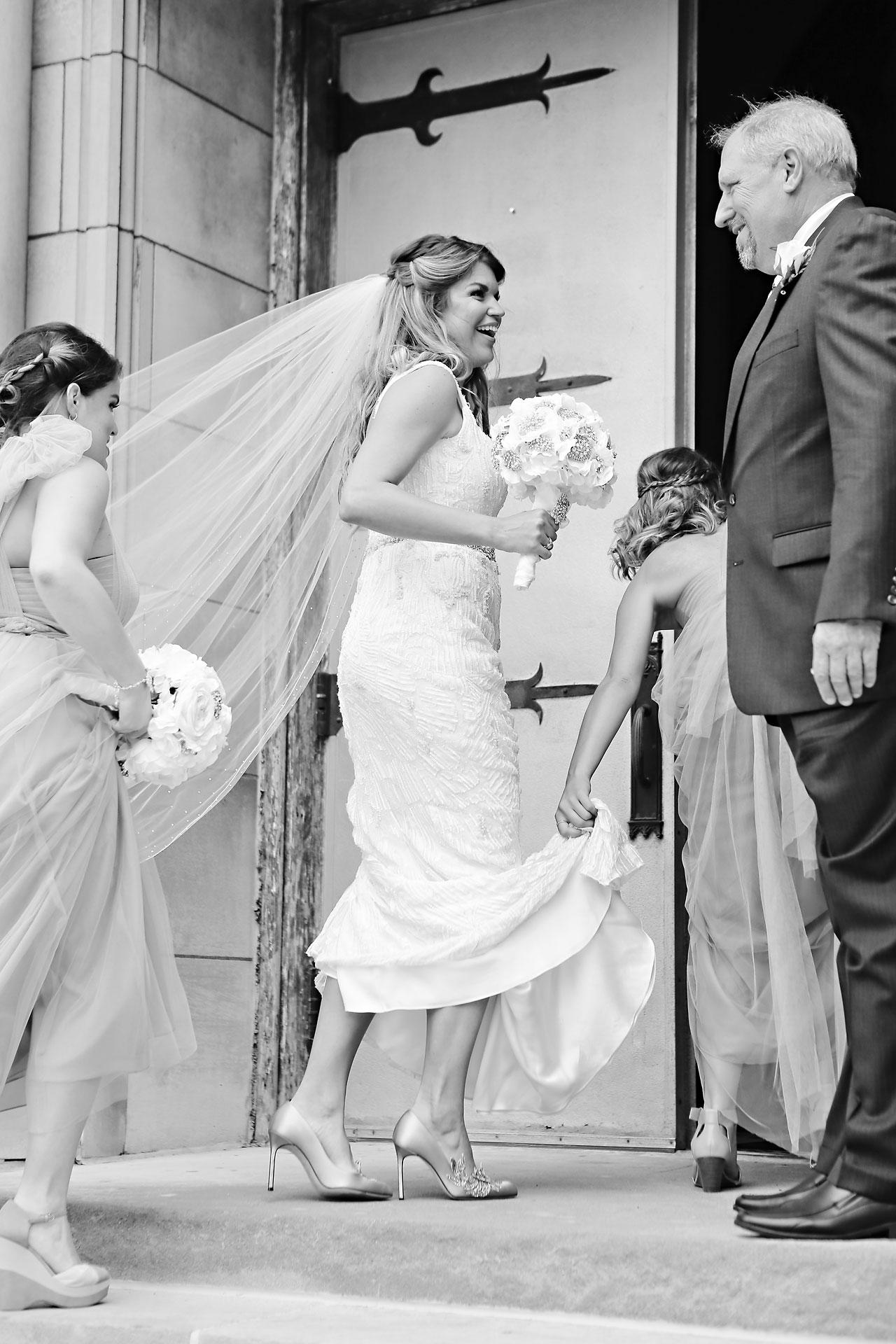 Amy Nick Canal 337 Wedding 053