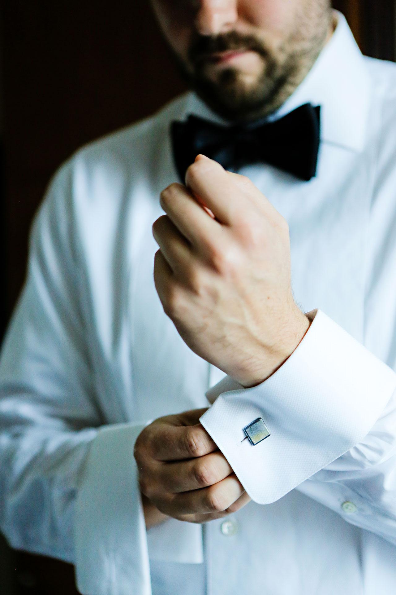 Amy Nick Canal 337 Wedding 045