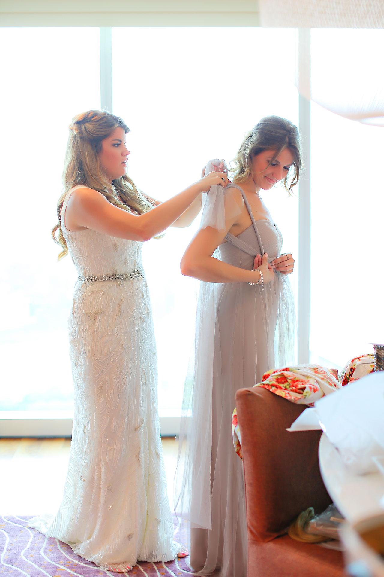 Amy Nick Canal 337 Wedding 040