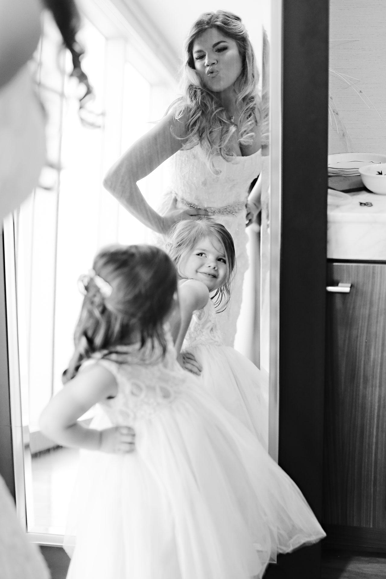 Amy Nick Canal 337 Wedding 041