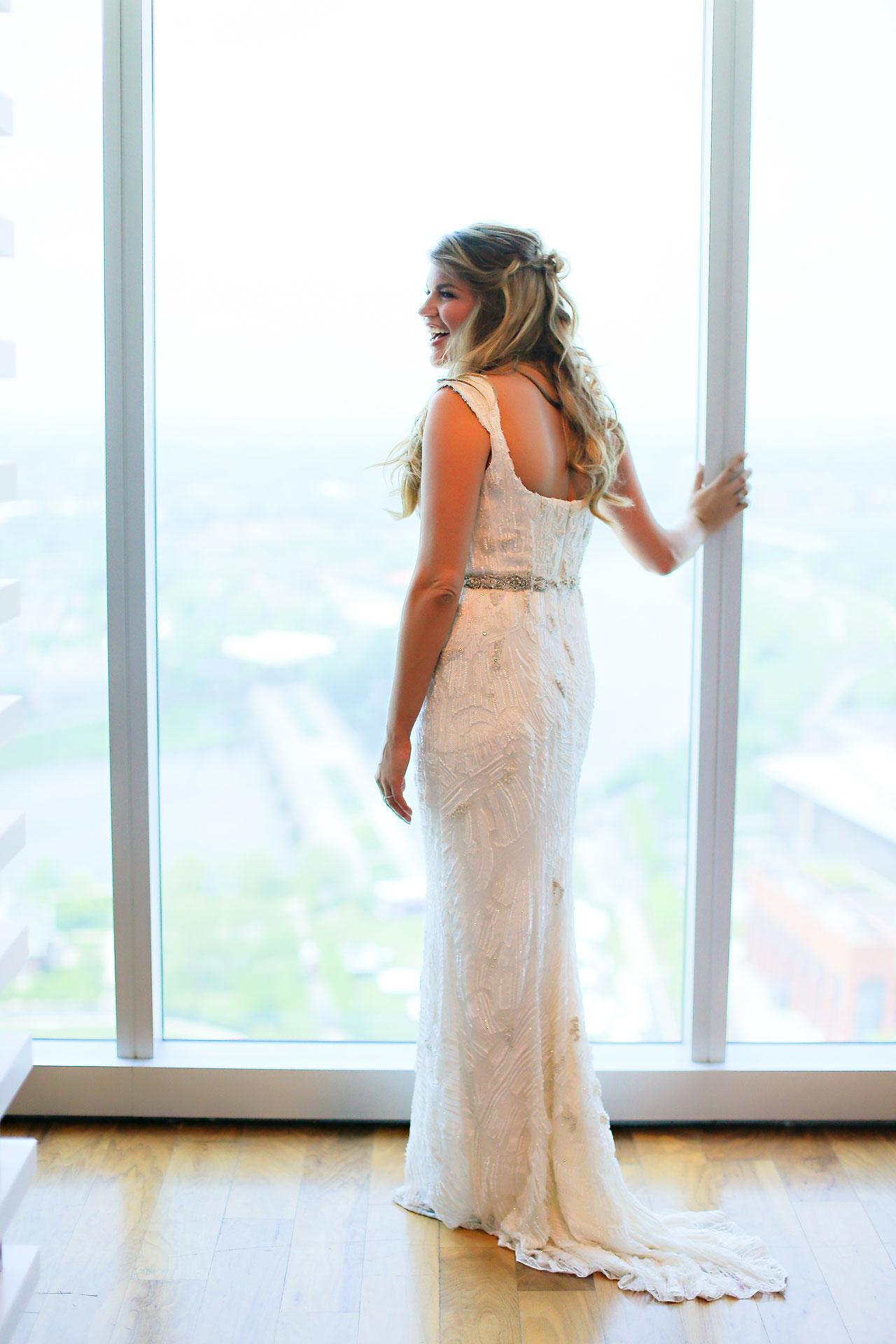 Amy Nick Canal 337 Wedding 037
