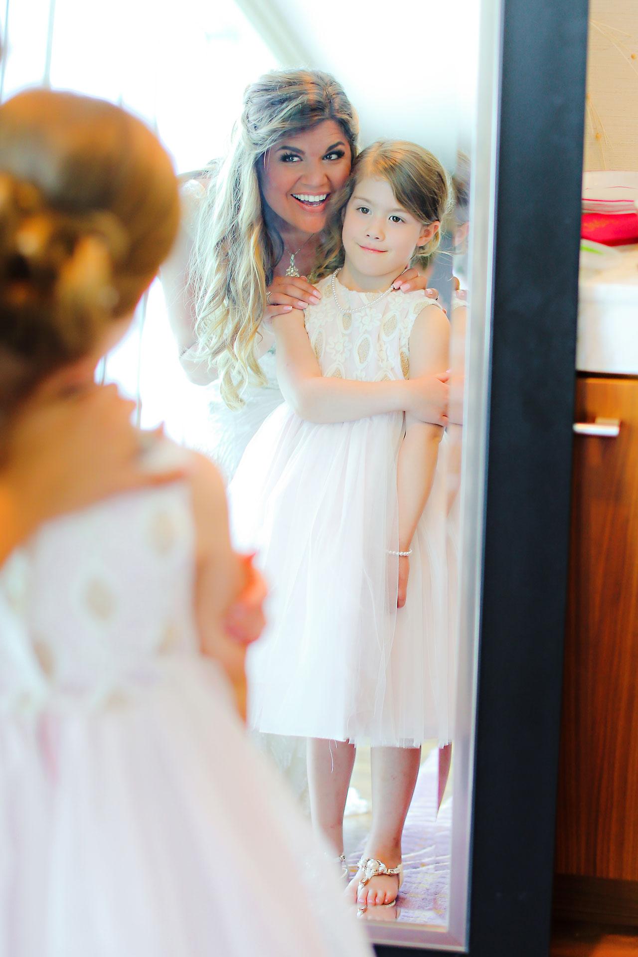 Amy Nick Canal 337 Wedding 039
