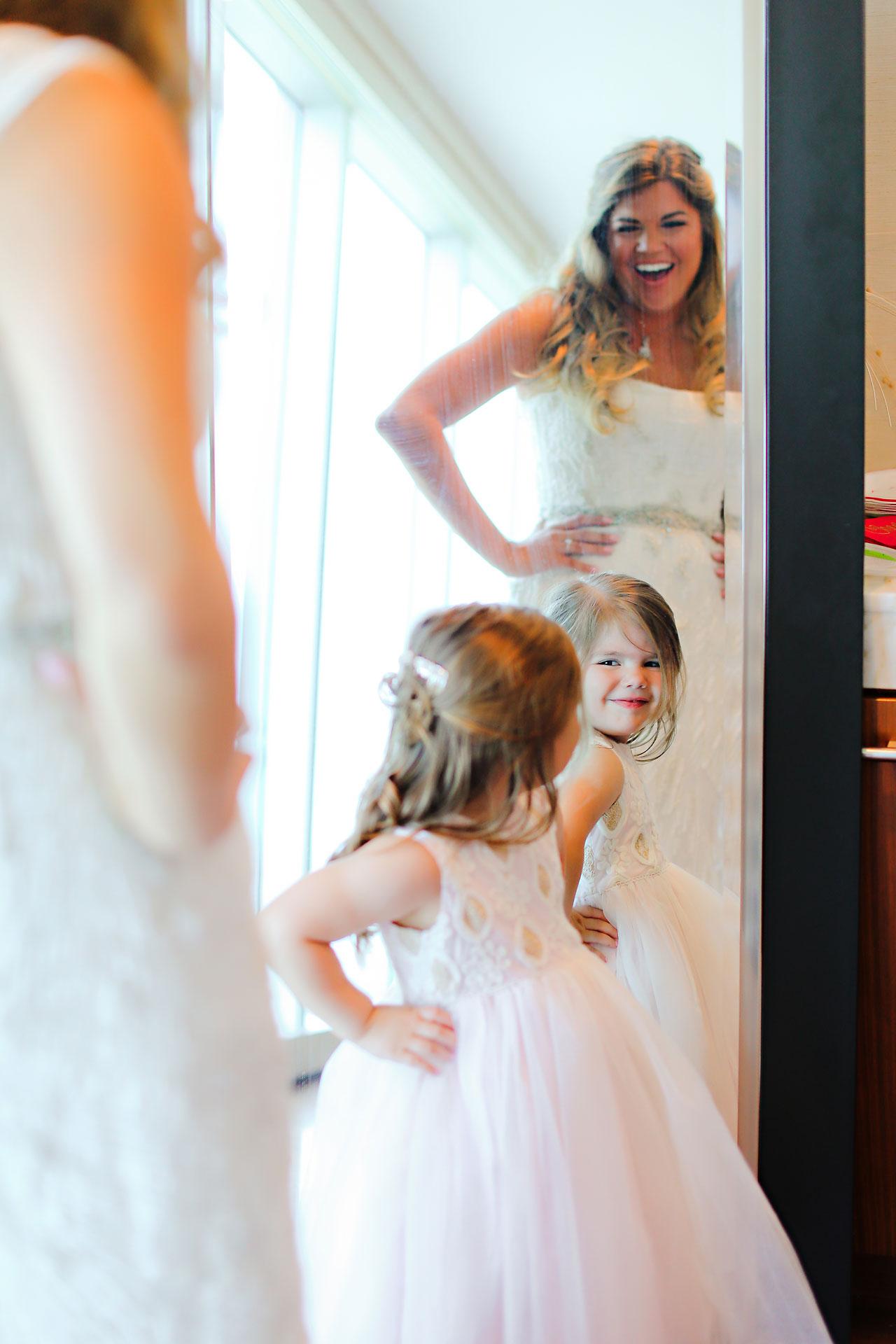 Amy Nick Canal 337 Wedding 035