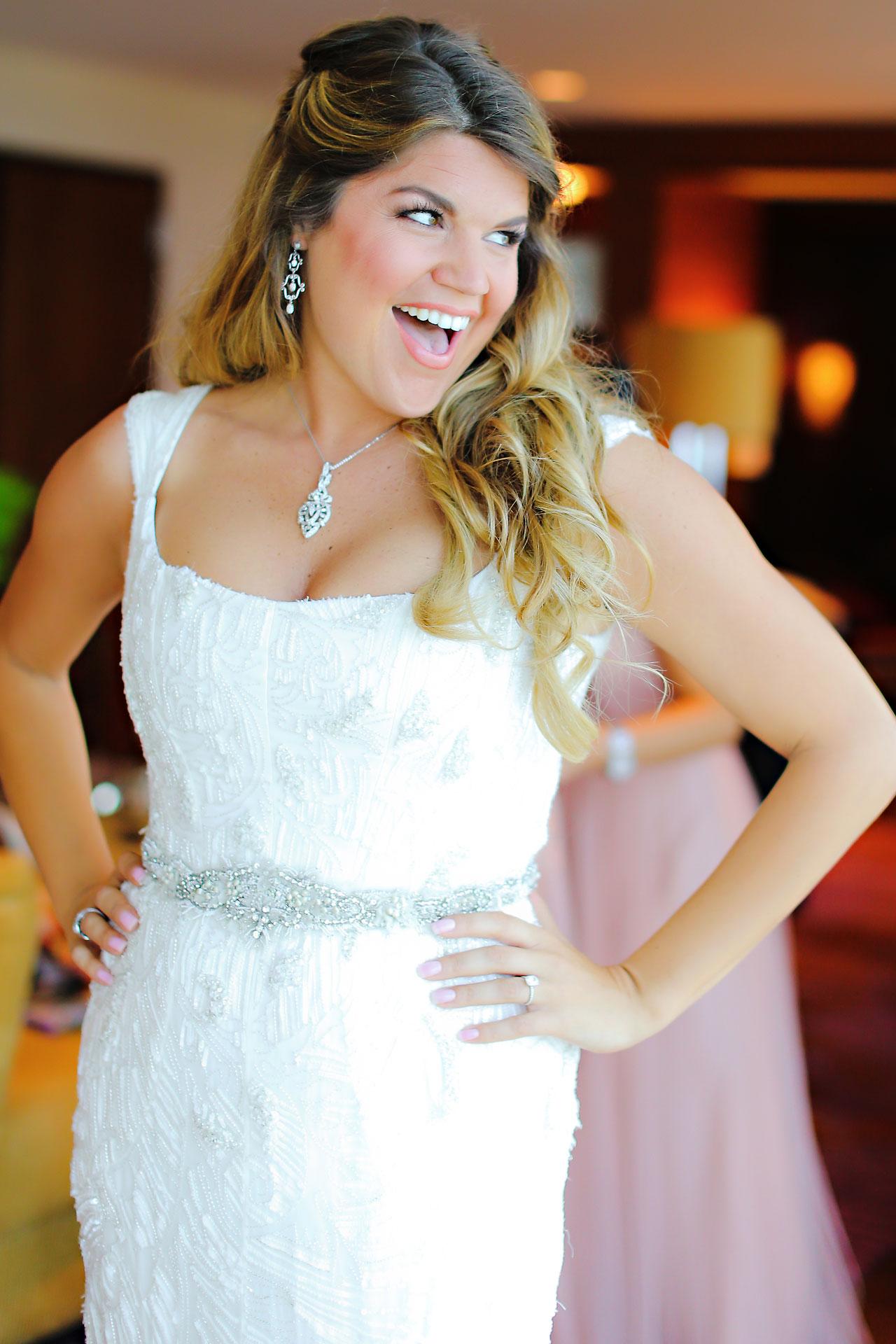 Amy Nick Canal 337 Wedding 034