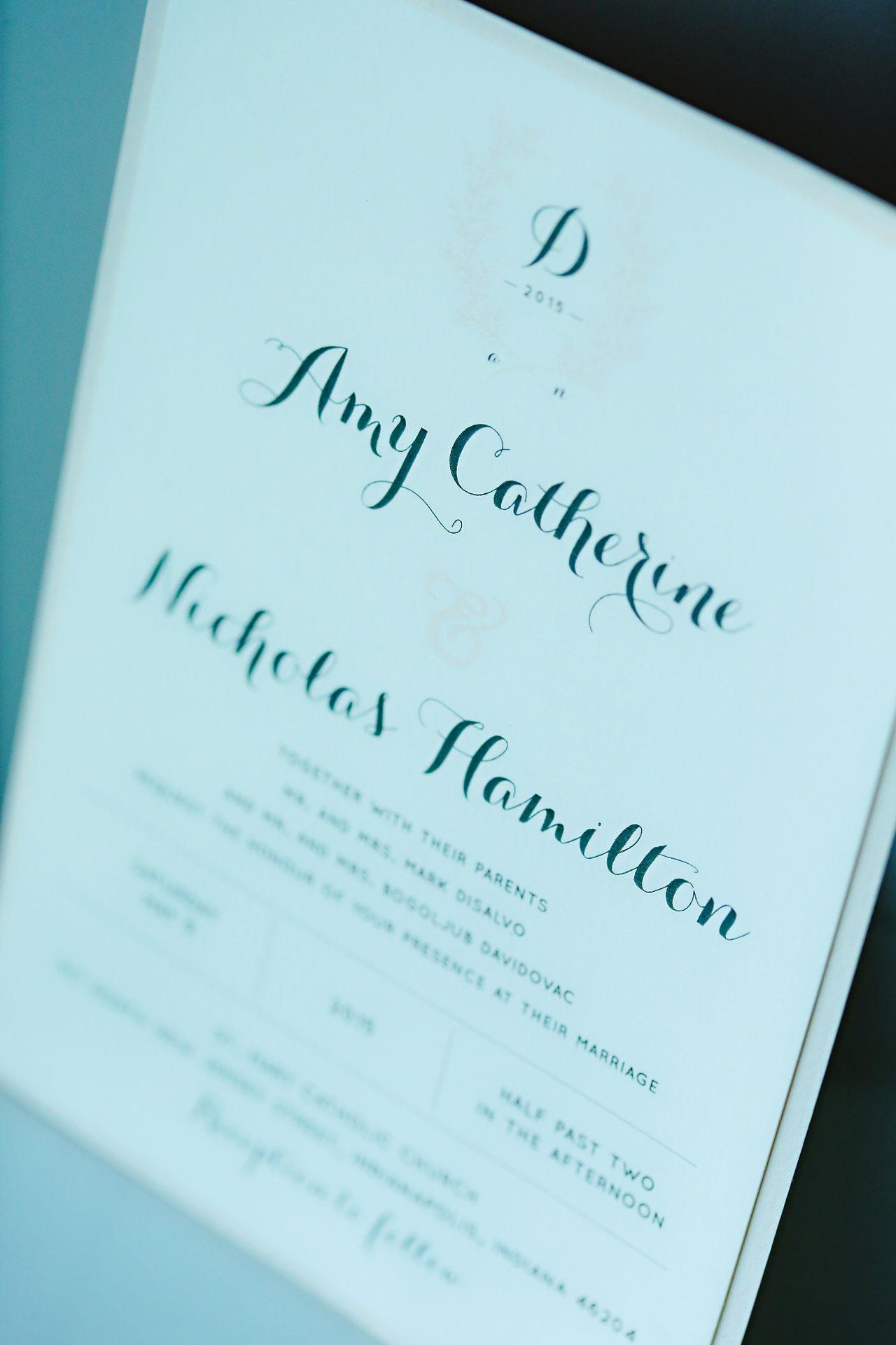 Amy Nick Canal 337 Wedding 028