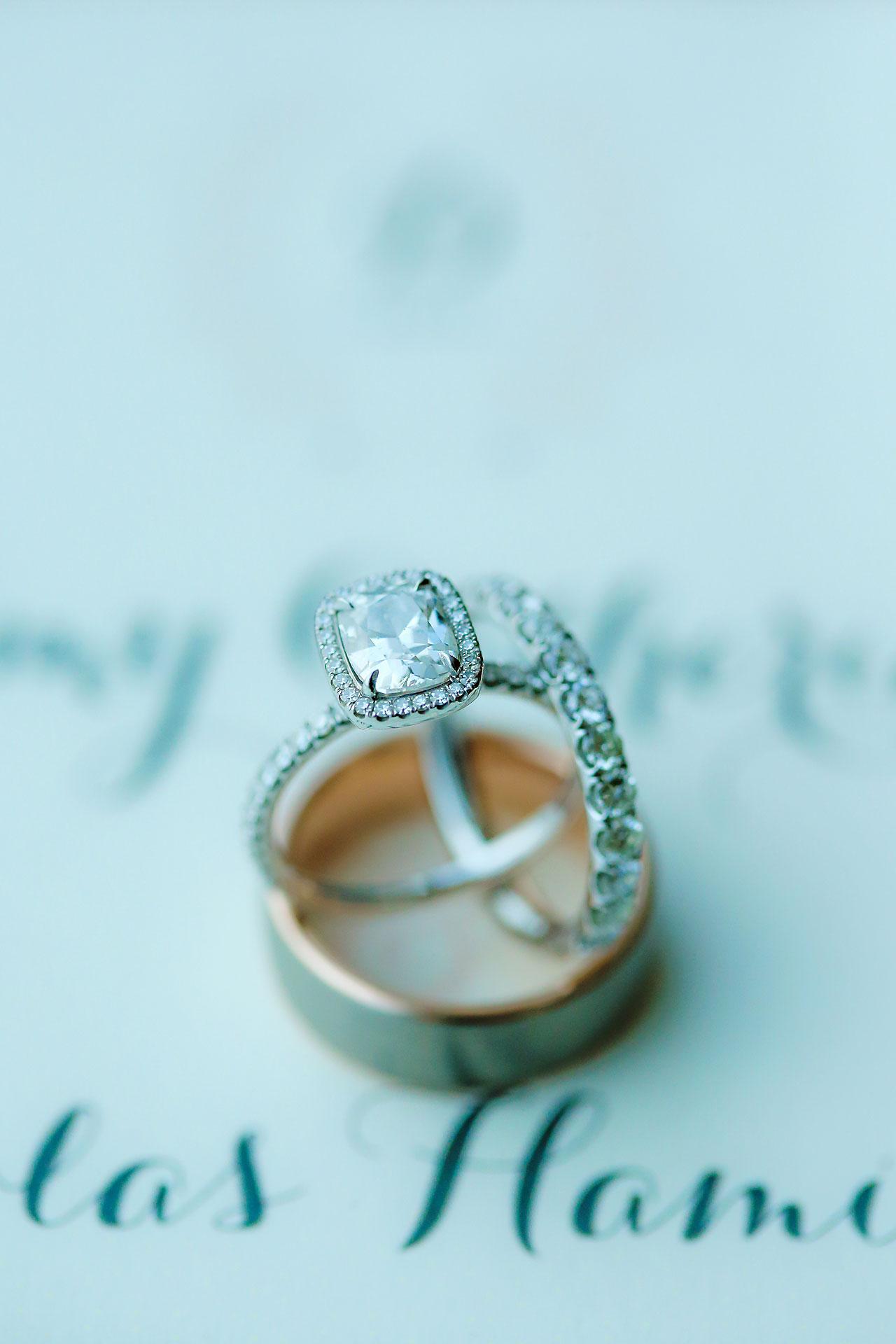 Amy Nick Canal 337 Wedding 012