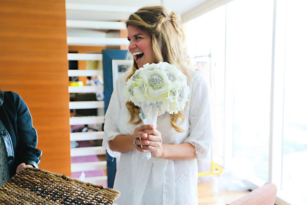Amy Nick Canal 337 Wedding 008