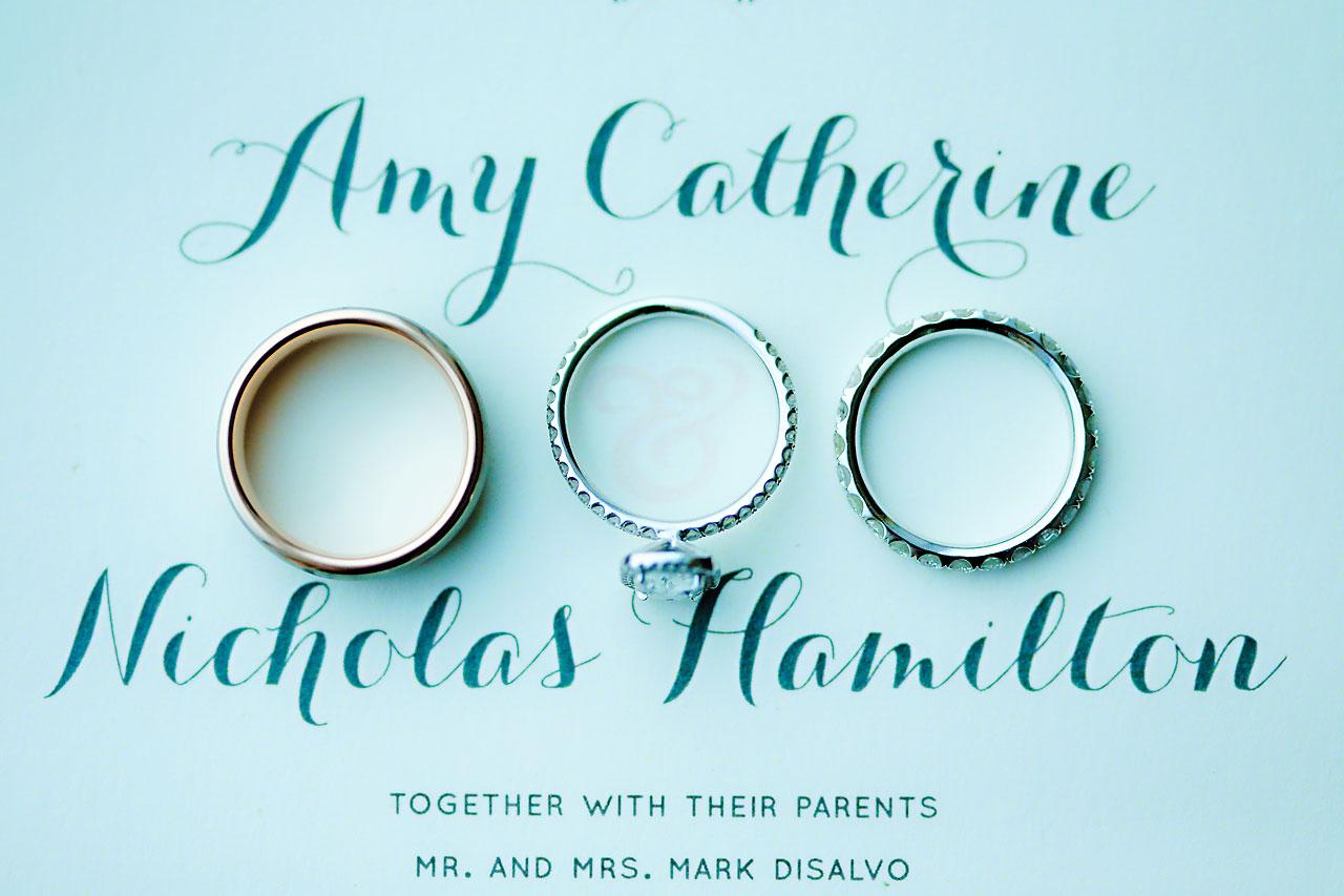 Amy Nick Canal 337 Wedding 009