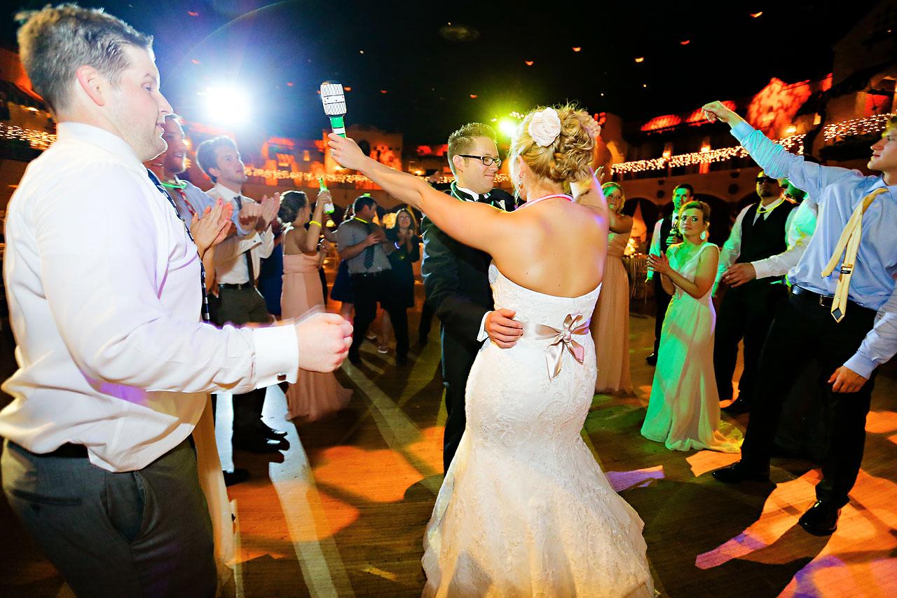 Kim Spencer Indiana Roof Ballroom Wedding 282