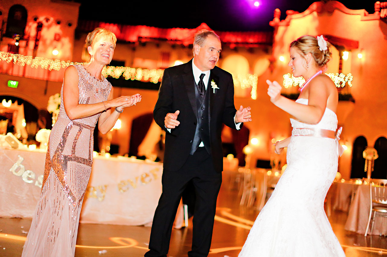 Kim Spencer Indiana Roof Ballroom Wedding 274