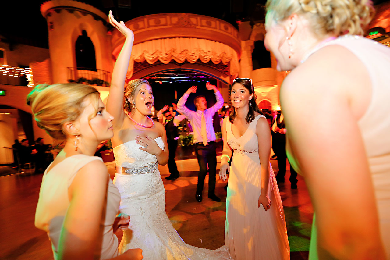 Kim Spencer Indiana Roof Ballroom Wedding 270