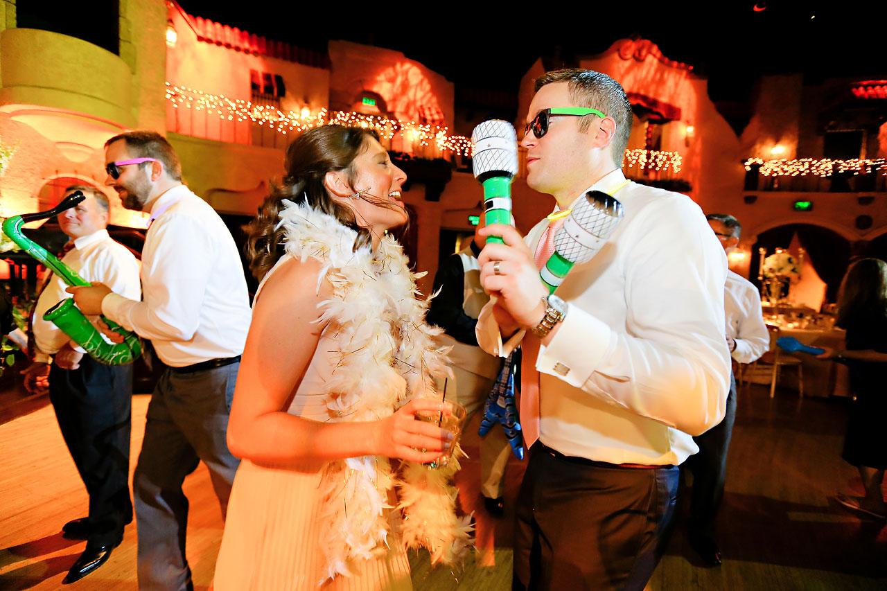 Kim Spencer Indiana Roof Ballroom Wedding 254
