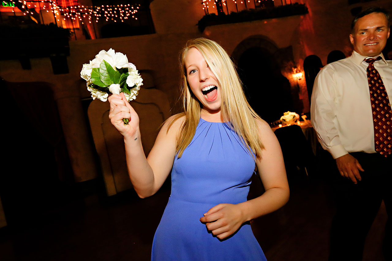 Kim Spencer Indiana Roof Ballroom Wedding 250