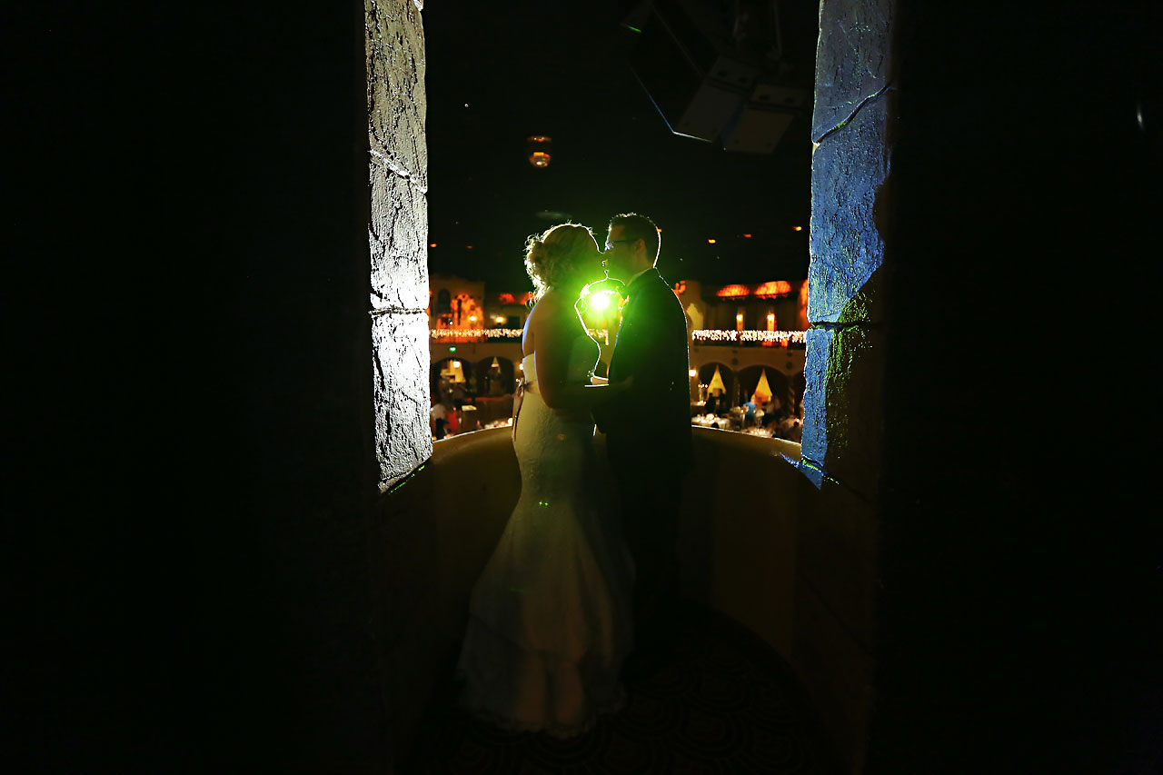 Kim Spencer Indiana Roof Ballroom Wedding 251