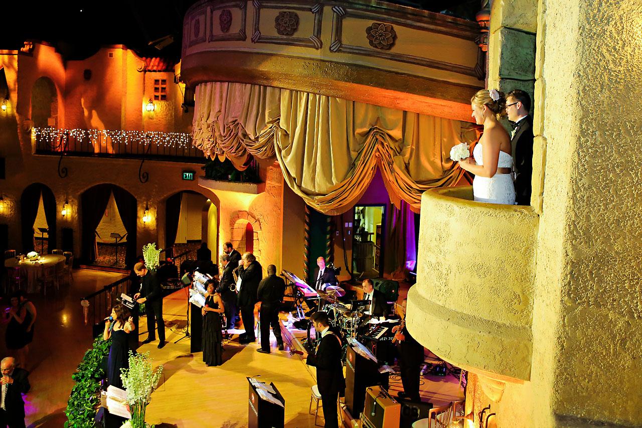 Kim Spencer Indiana Roof Ballroom Wedding 248