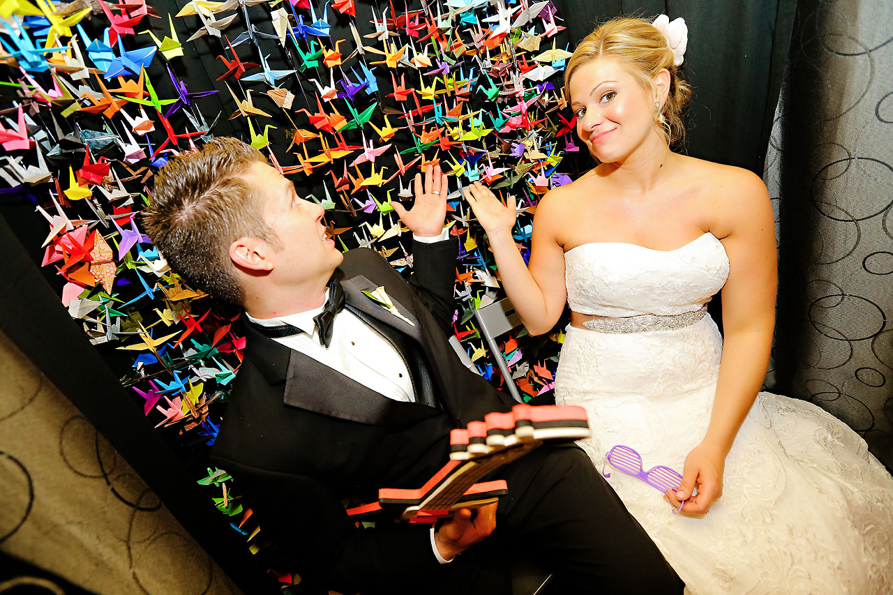 Kim Spencer Indiana Roof Ballroom Wedding 234