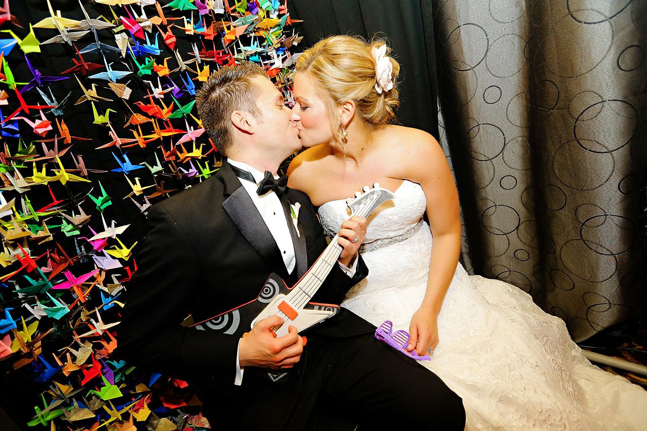 Kim Spencer Indiana Roof Ballroom Wedding 231