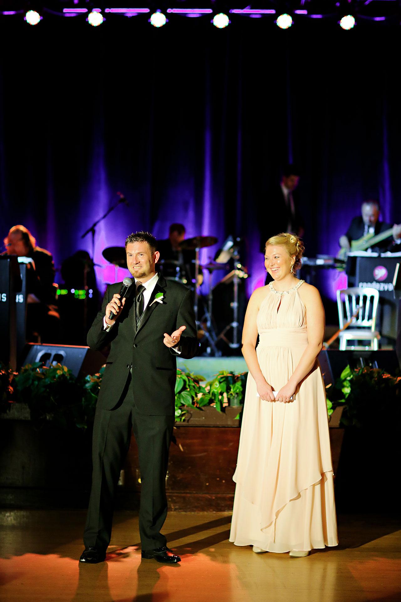 Kim Spencer Indiana Roof Ballroom Wedding 227