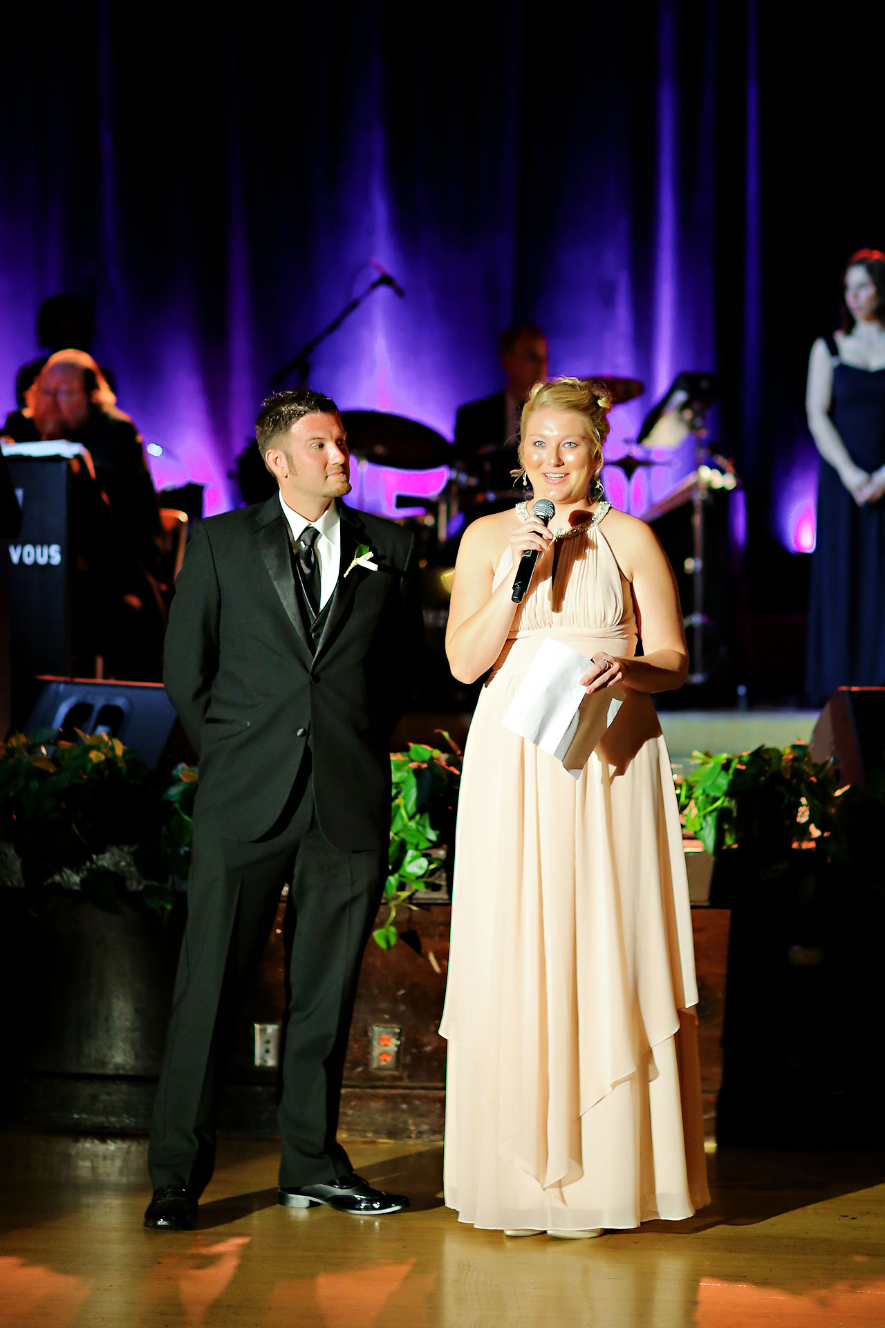 Kim Spencer Indiana Roof Ballroom Wedding 228