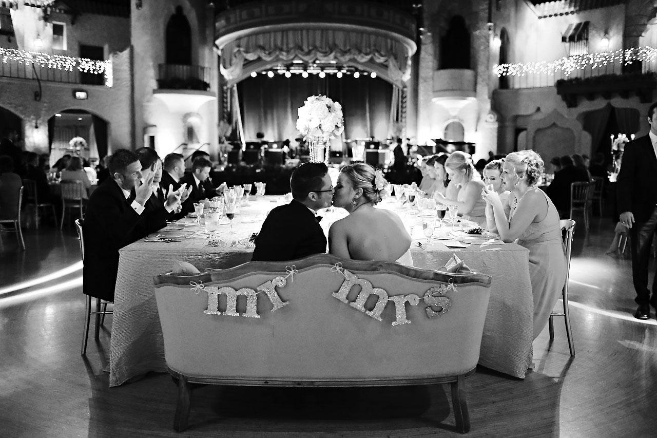 Kim Spencer Indiana Roof Ballroom Wedding 214