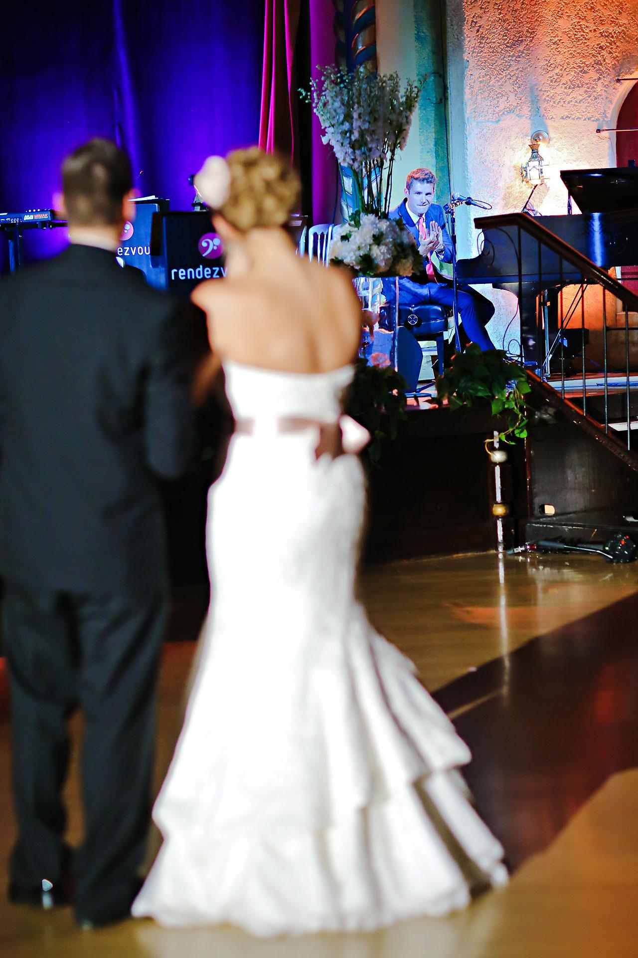 Kim Spencer Indiana Roof Ballroom Wedding 210