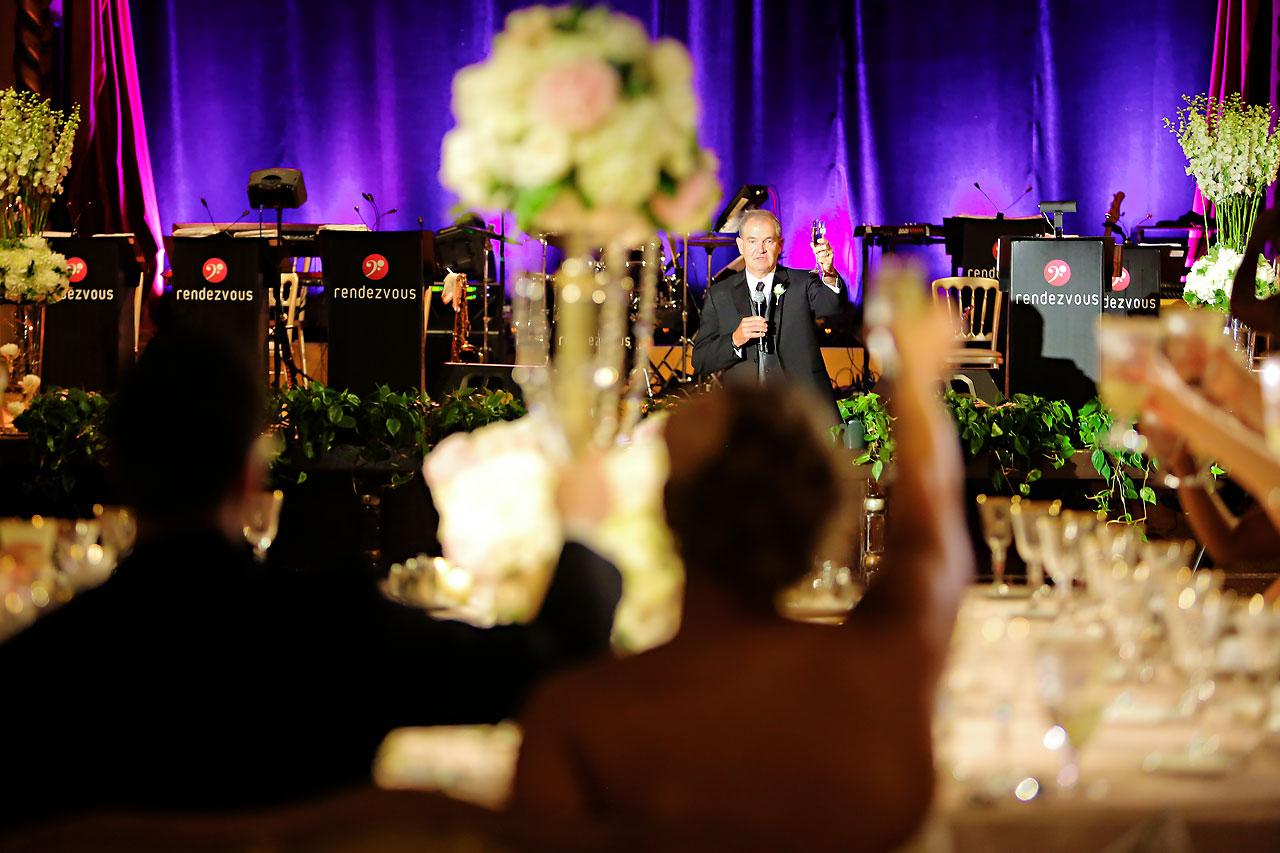 Kim Spencer Indiana Roof Ballroom Wedding 200