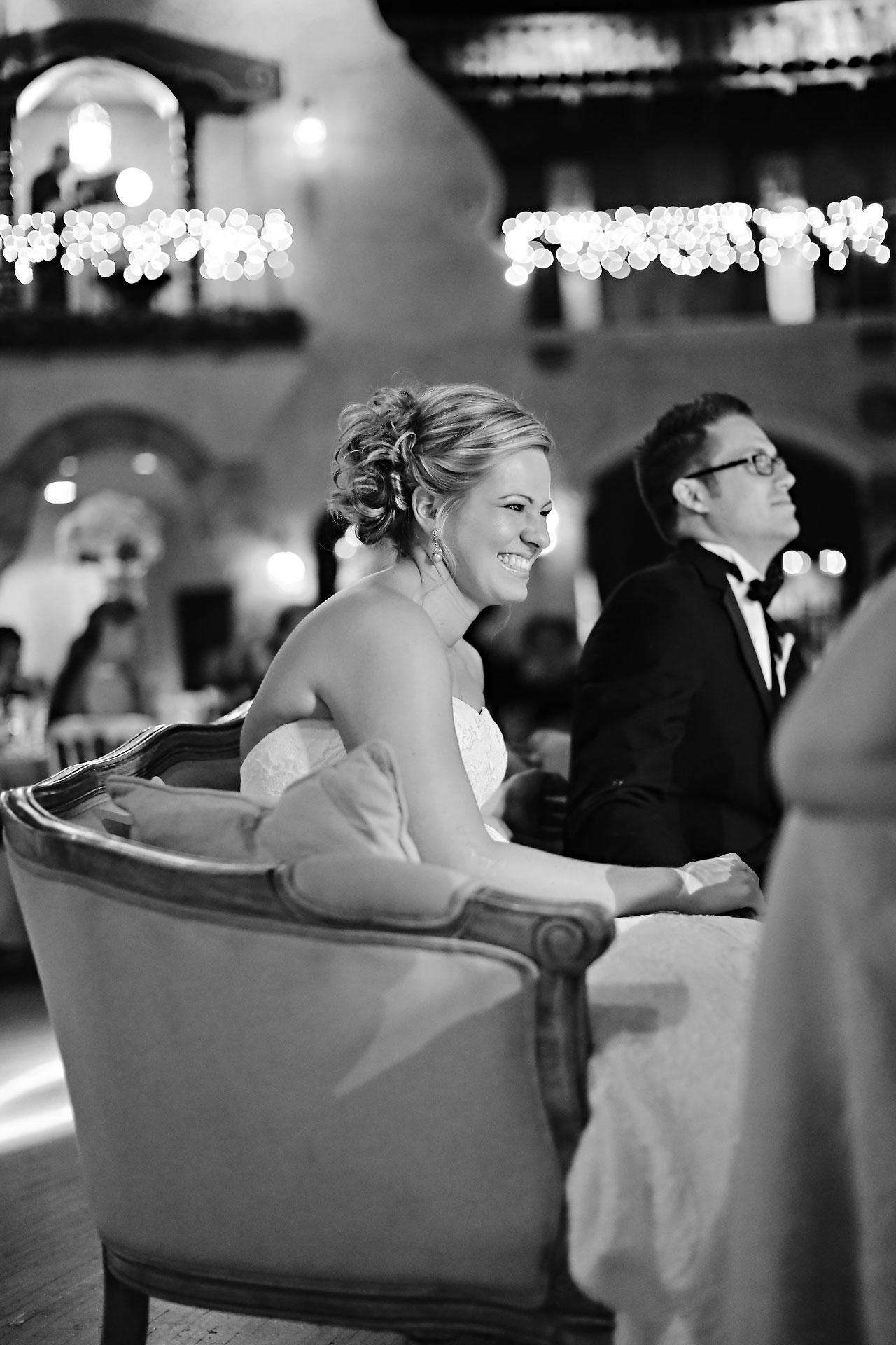 Kim Spencer Indiana Roof Ballroom Wedding 198