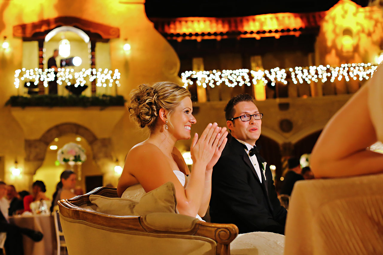 Kim Spencer Indiana Roof Ballroom Wedding 197