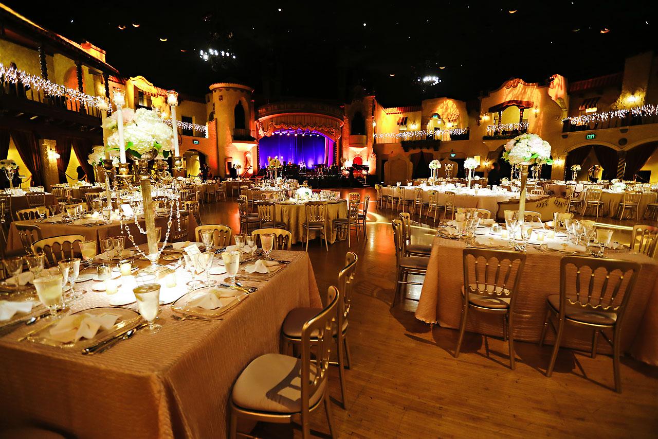 Kim Spencer Indiana Roof Ballroom Wedding 175