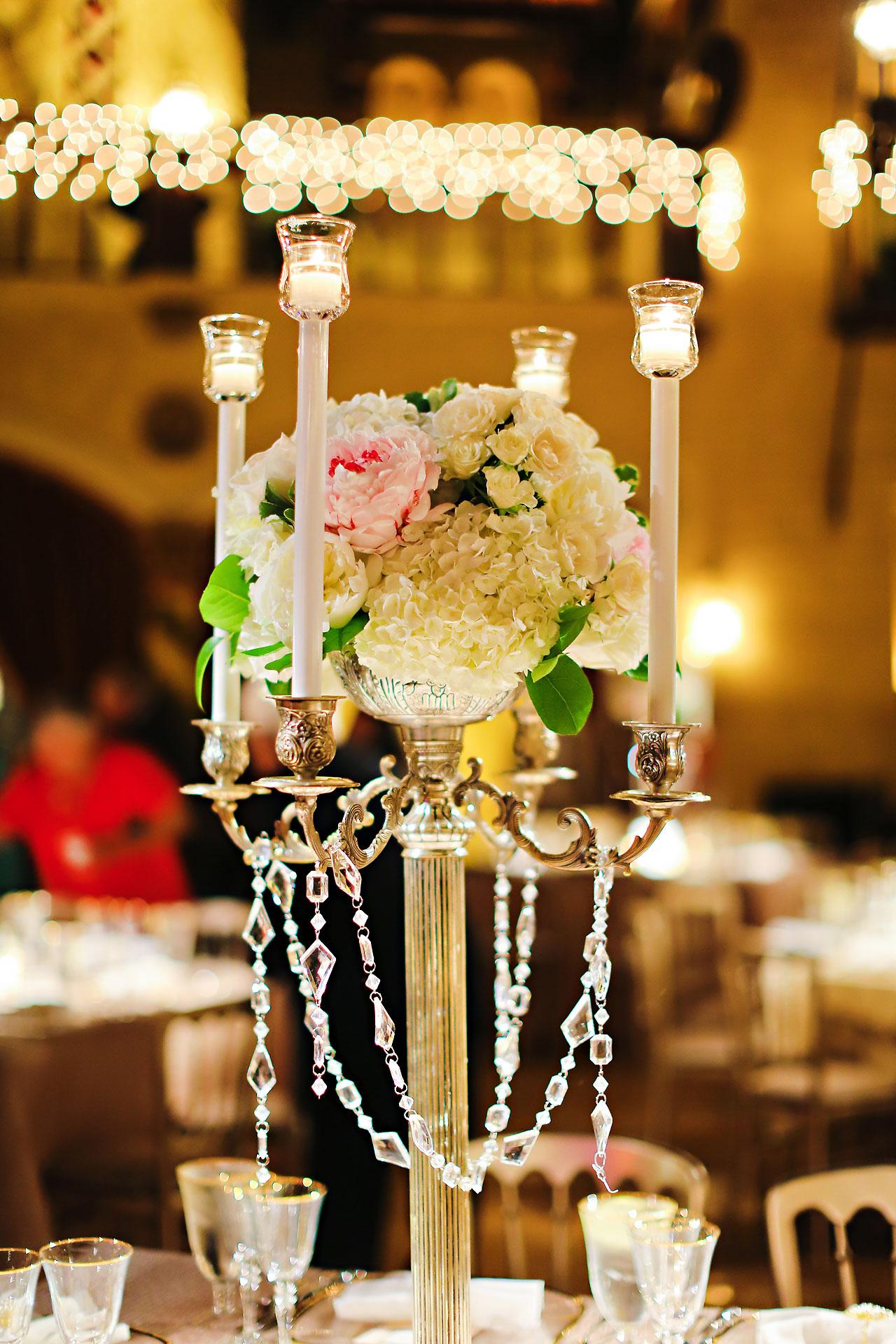 Kim Spencer Indiana Roof Ballroom Wedding 158
