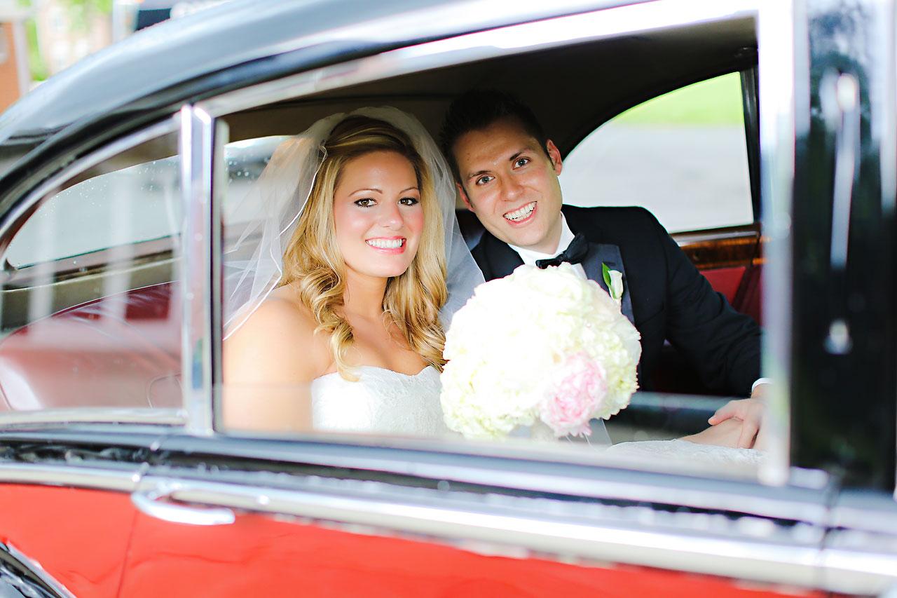 Kim Spencer Indiana Roof Ballroom Wedding 153
