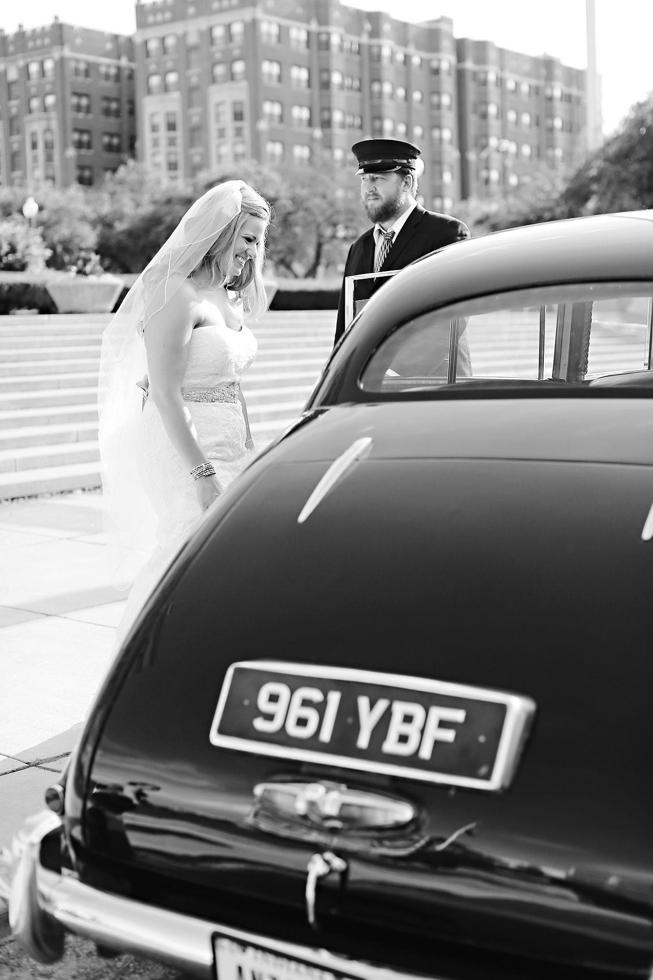 Kim Spencer Indiana Roof Ballroom Wedding 151
