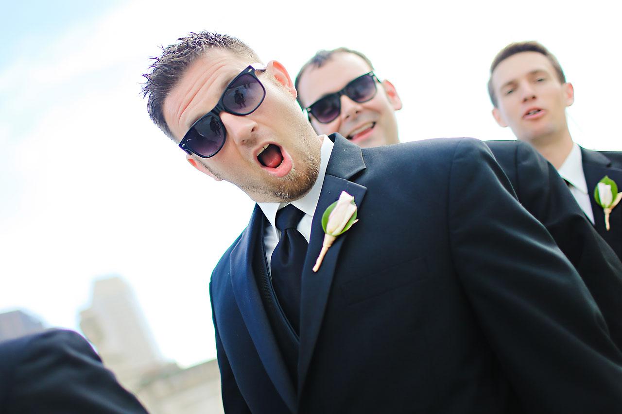 Kim Spencer Indiana Roof Ballroom Wedding 135