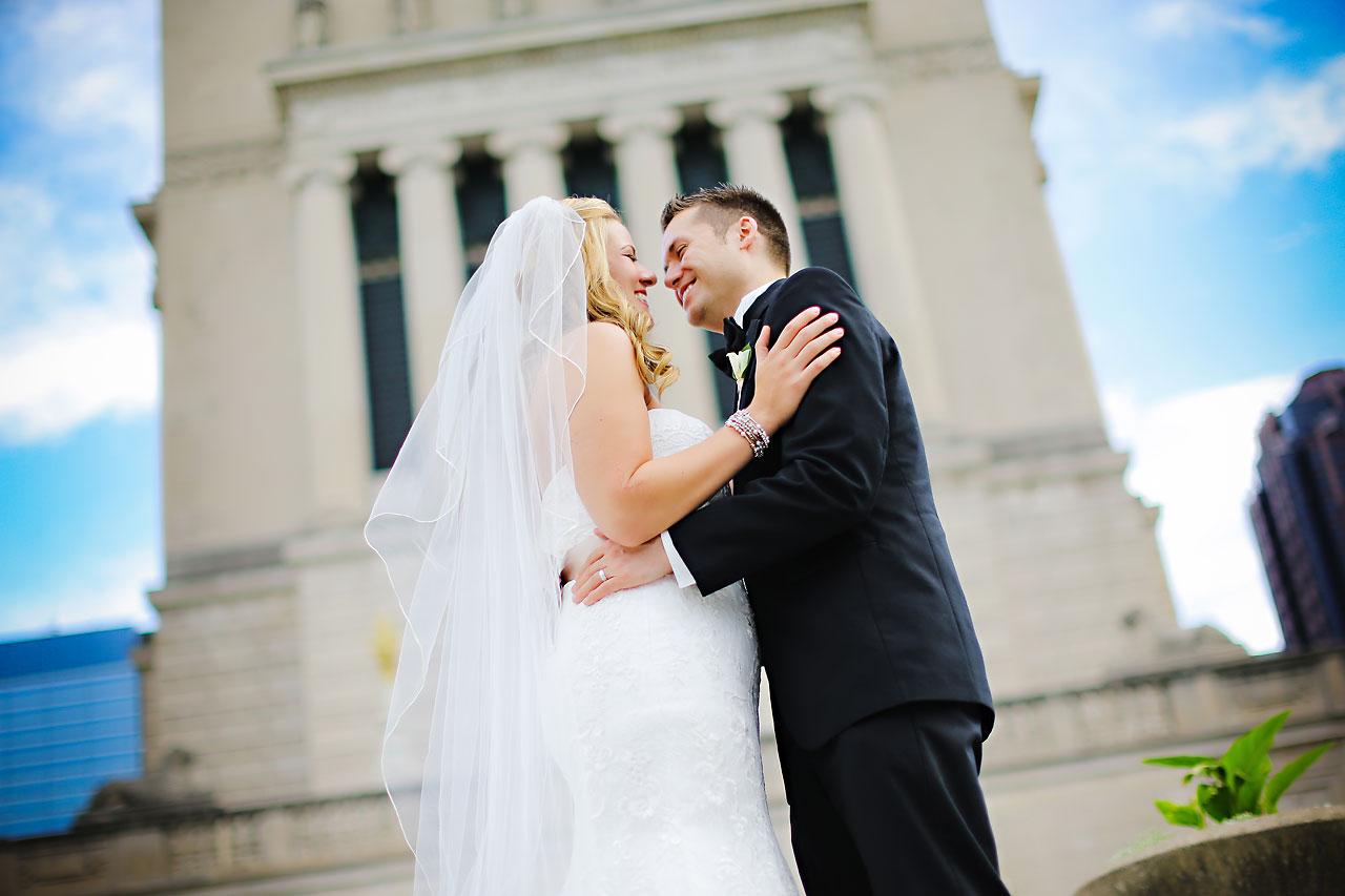Kim Spencer Indiana Roof Ballroom Wedding 132