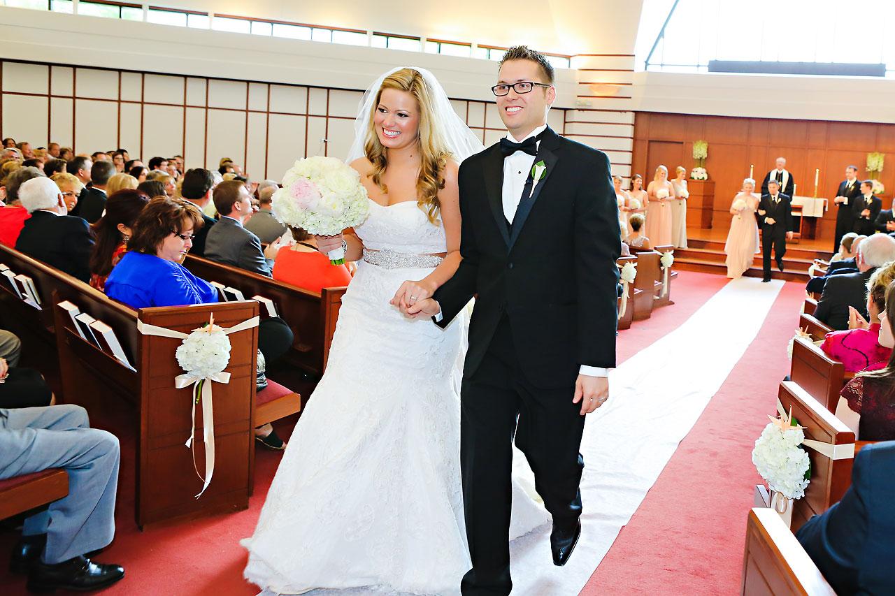 Kim Spencer Indiana Roof Ballroom Wedding 119