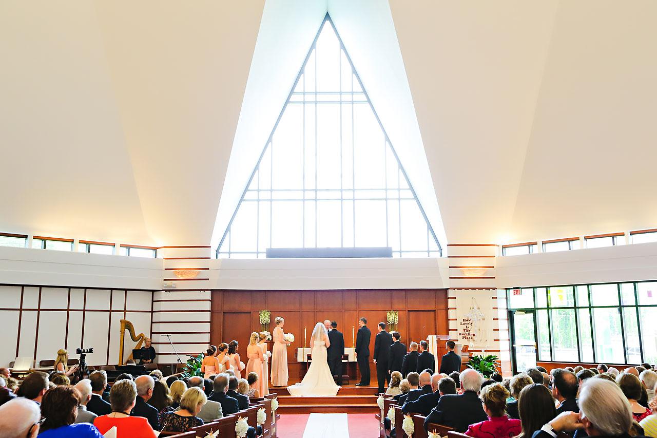 Kim Spencer Indiana Roof Ballroom Wedding 116