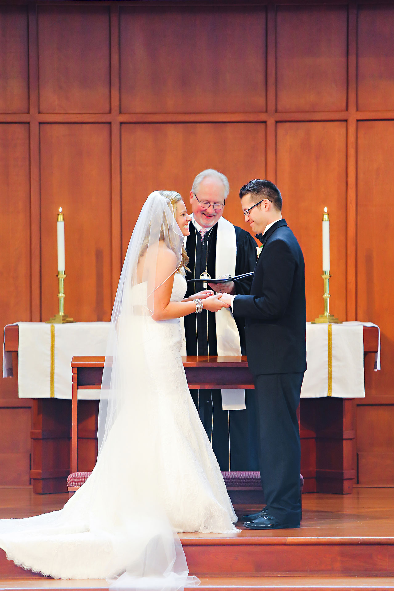 Kim Spencer Indiana Roof Ballroom Wedding 117