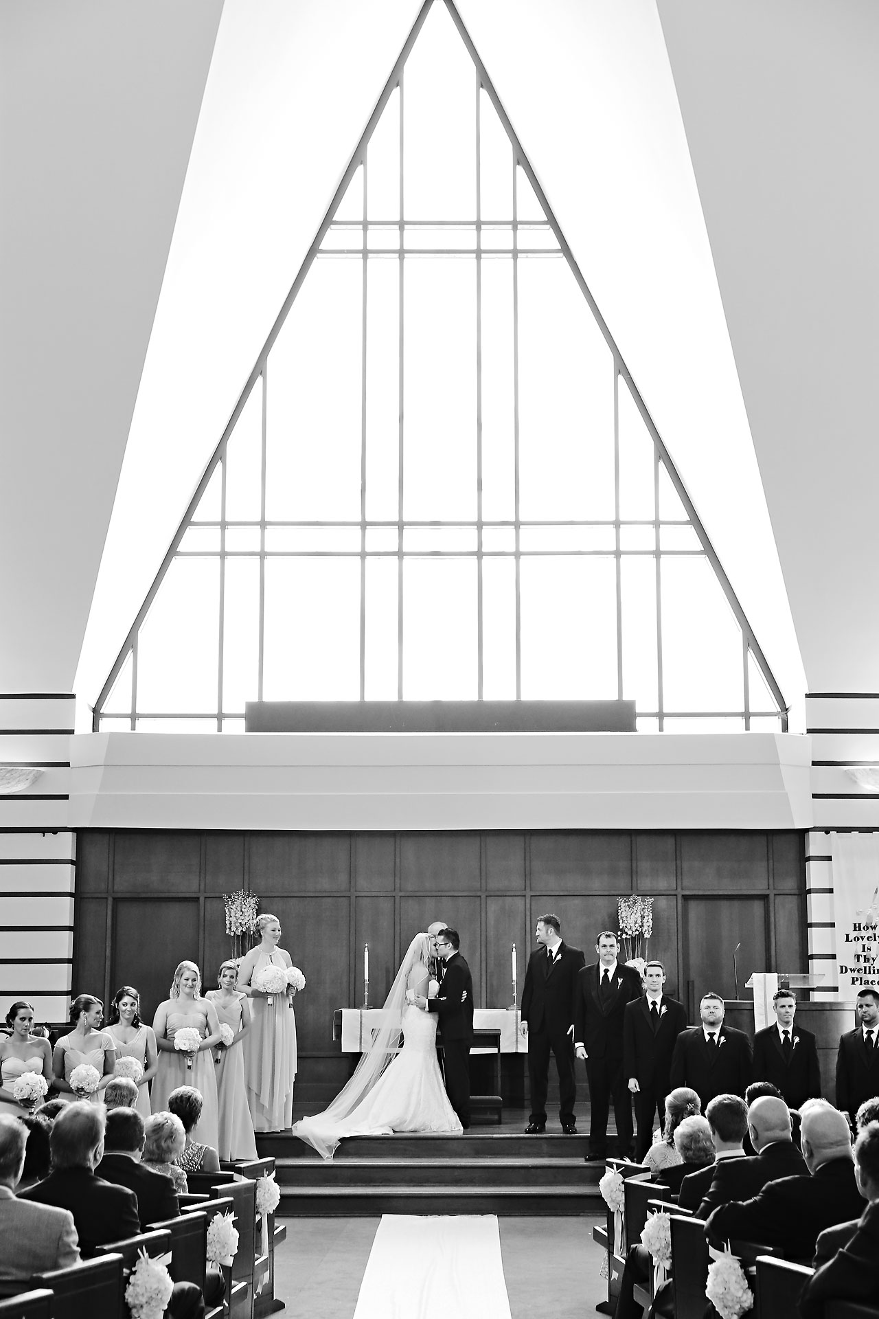 Kim Spencer Indiana Roof Ballroom Wedding 118