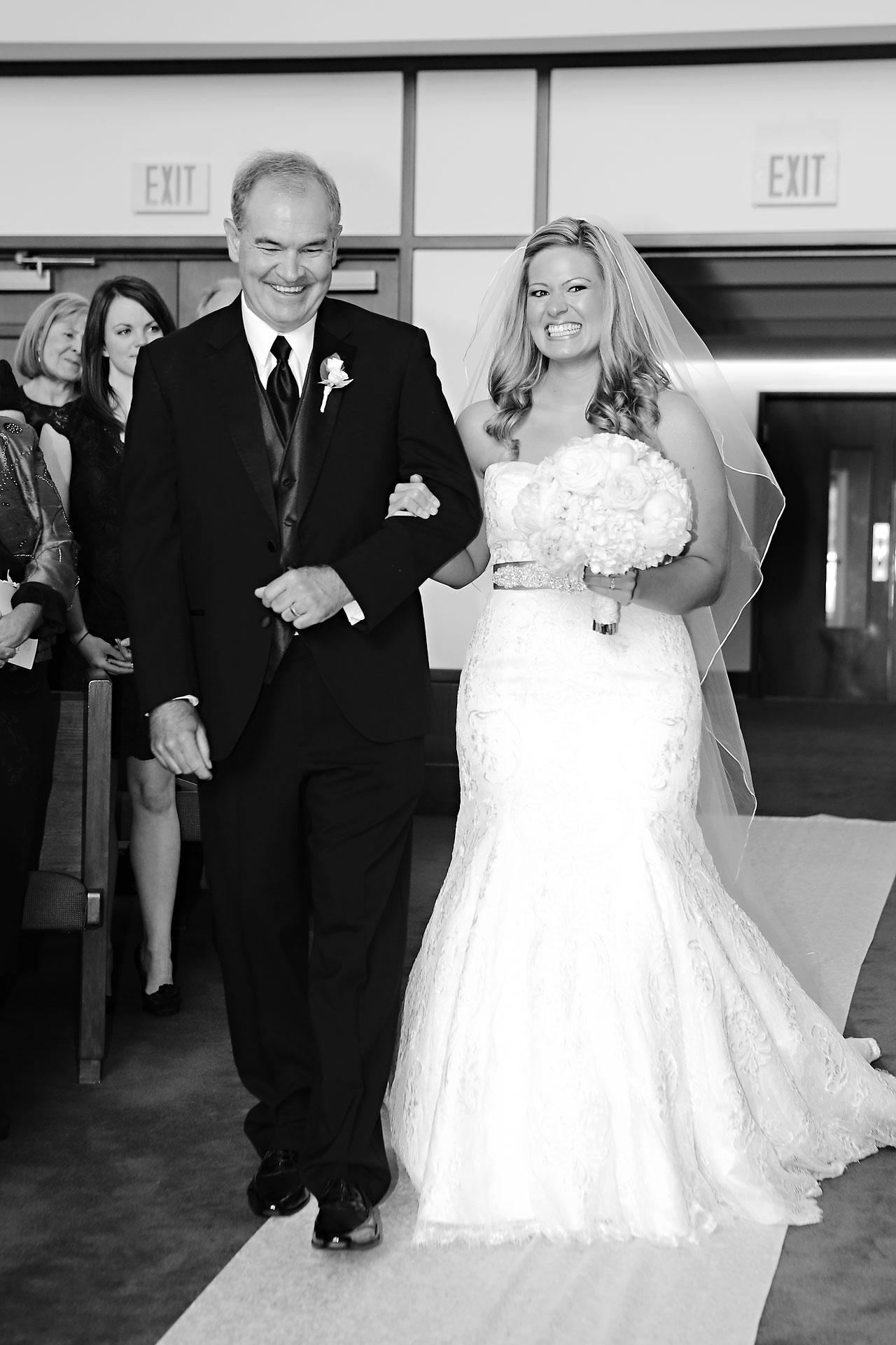 Kim Spencer Indiana Roof Ballroom Wedding 114