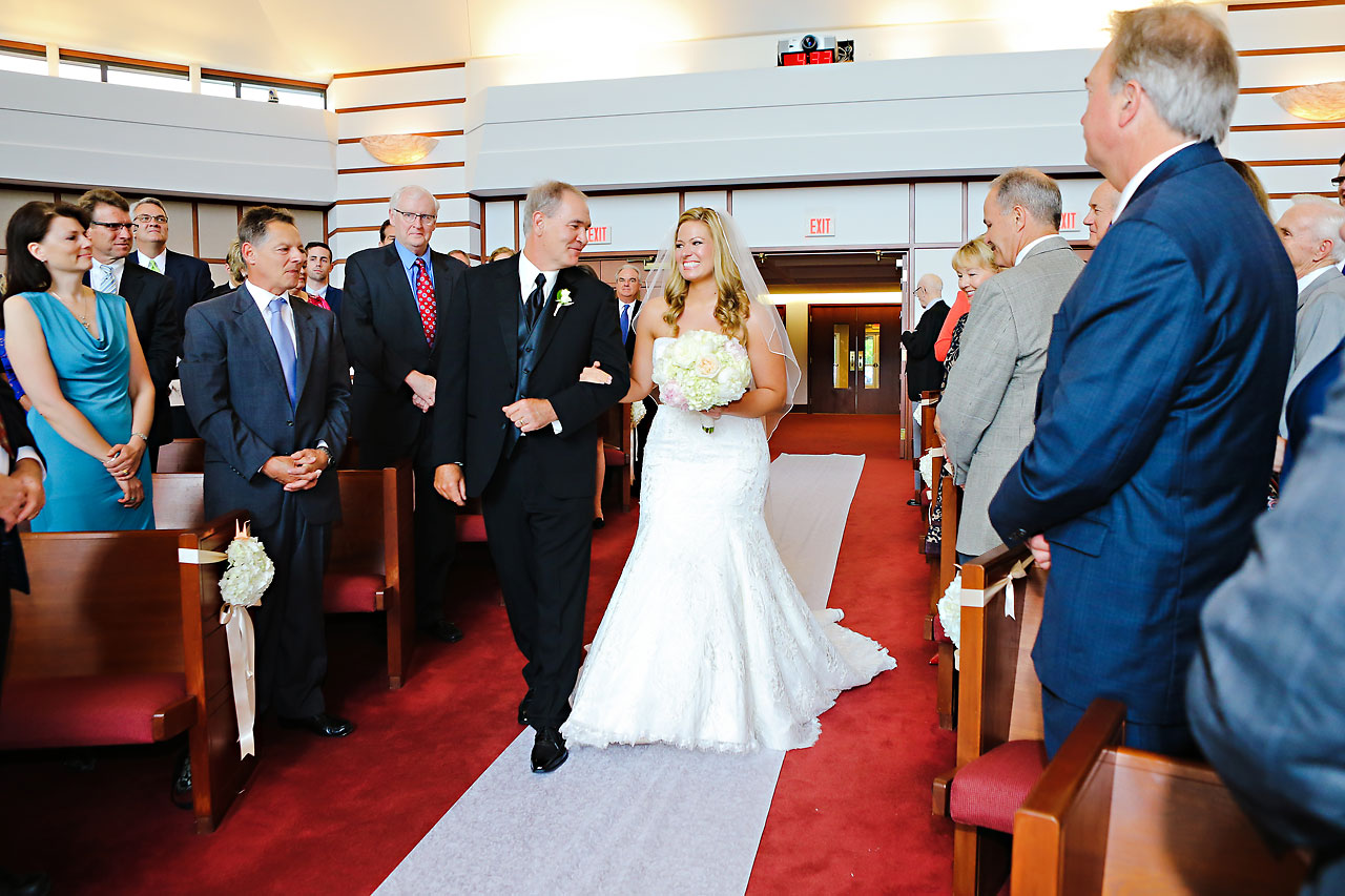 Kim Spencer Indiana Roof Ballroom Wedding 115