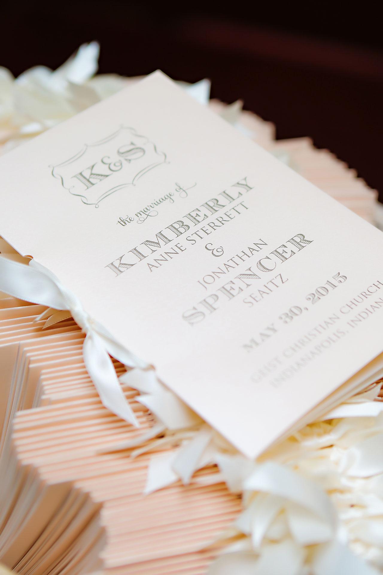 Kim Spencer Indiana Roof Ballroom Wedding 111