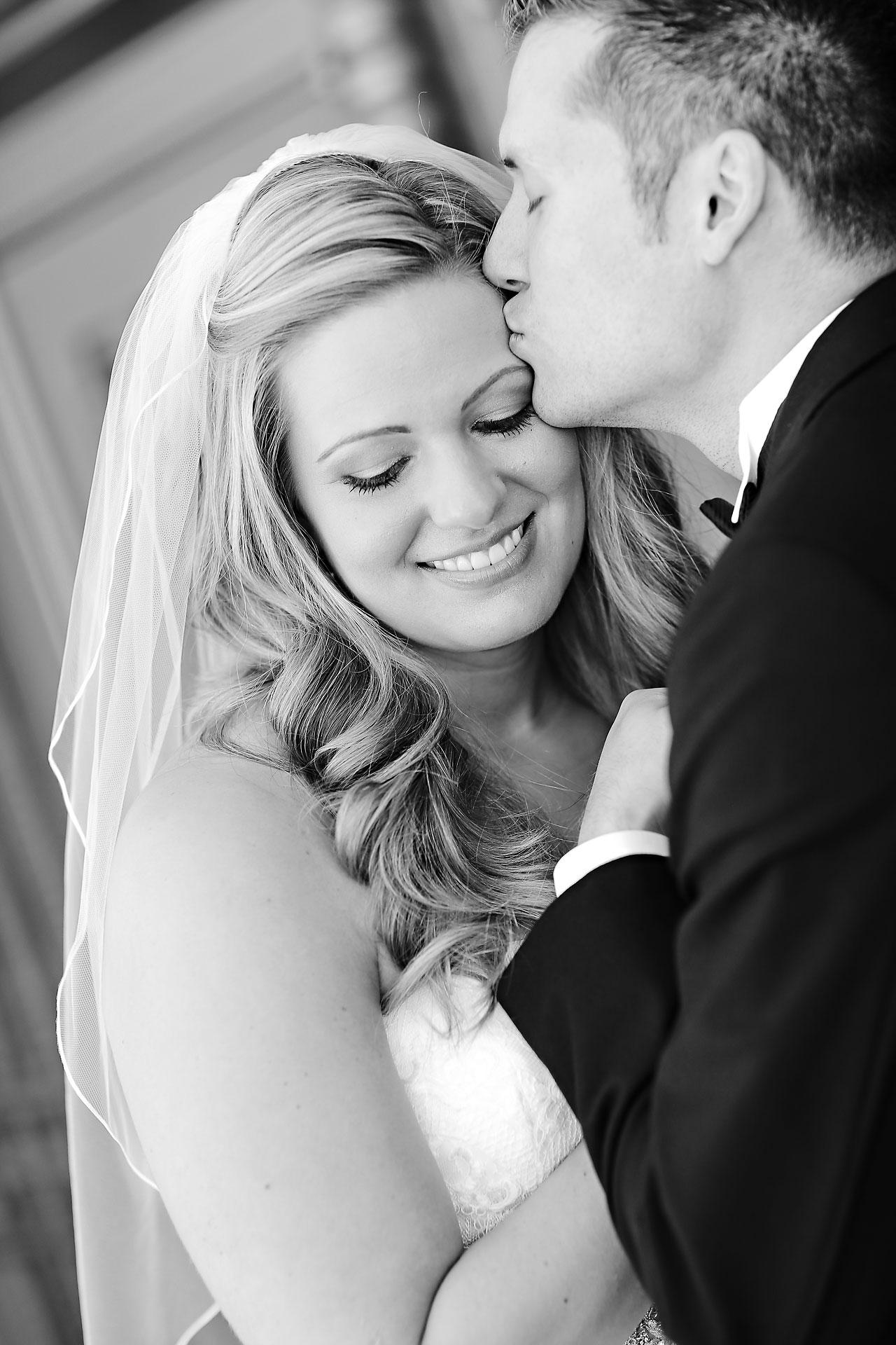 Kim Spencer Indiana Roof Ballroom Wedding 104