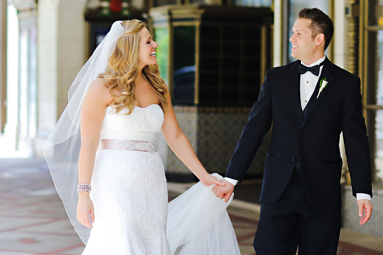 Kim Spencer Indiana Roof Ballroom Wedding 106
