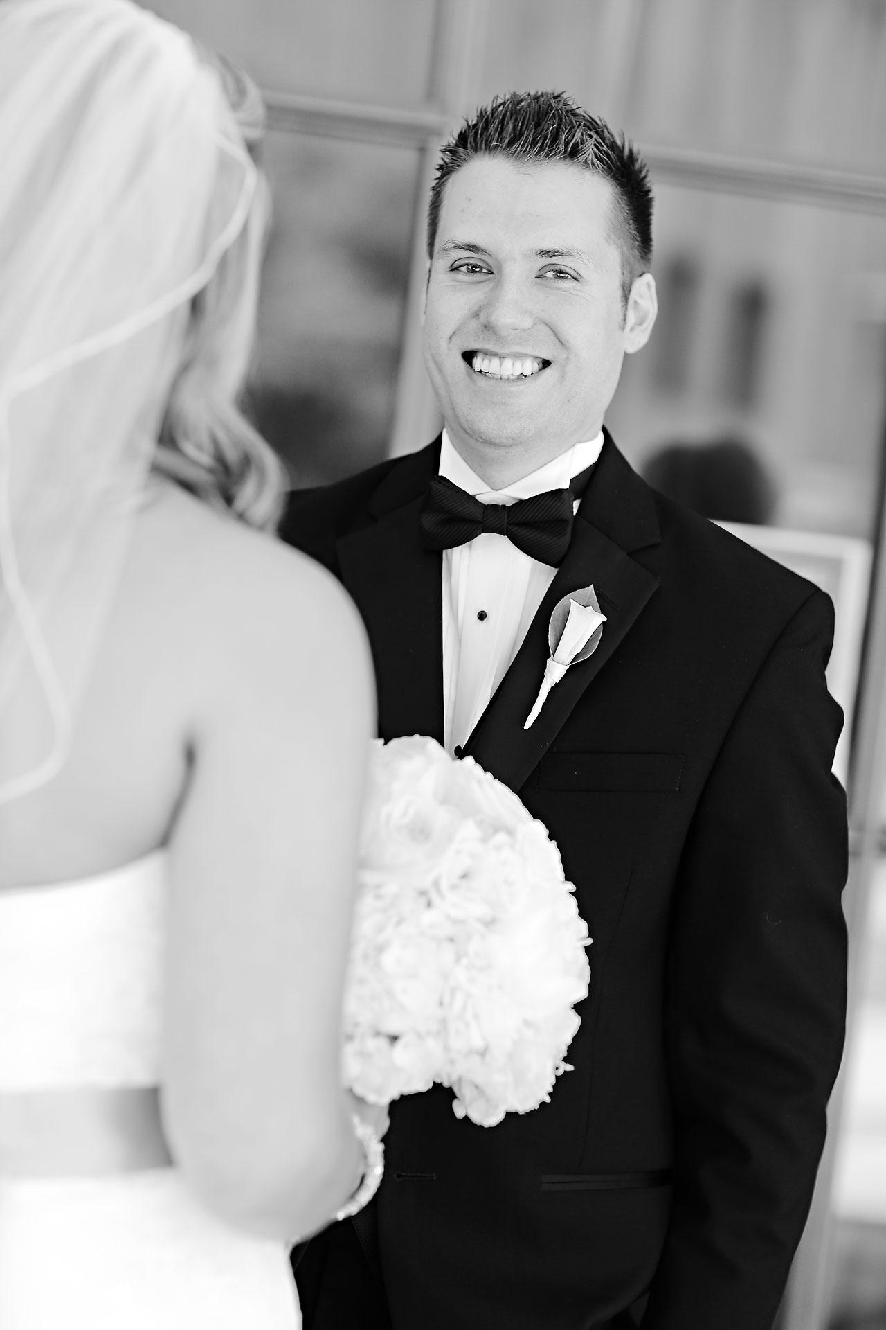 Kim Spencer Indiana Roof Ballroom Wedding 102