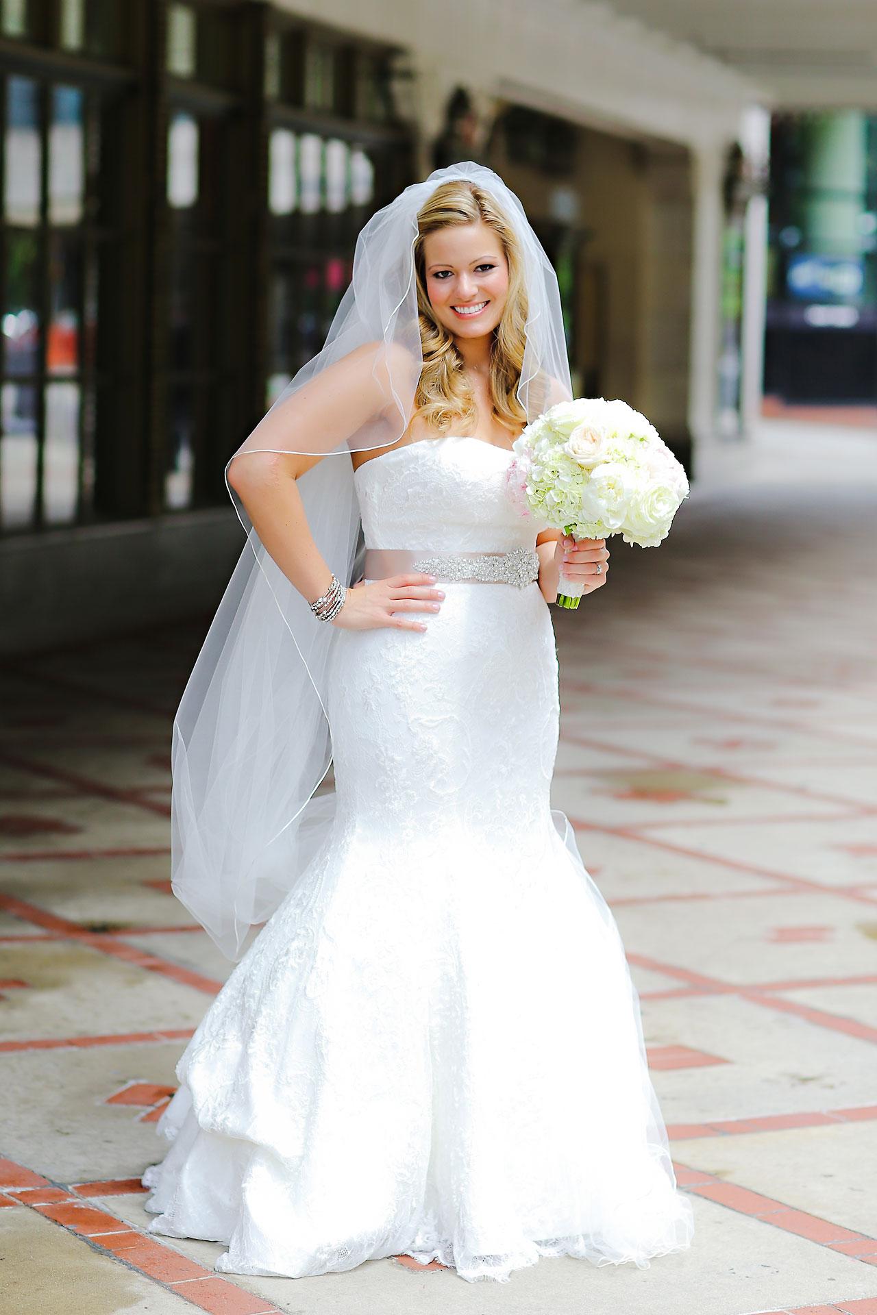Kim Spencer Indiana Roof Ballroom Wedding 103