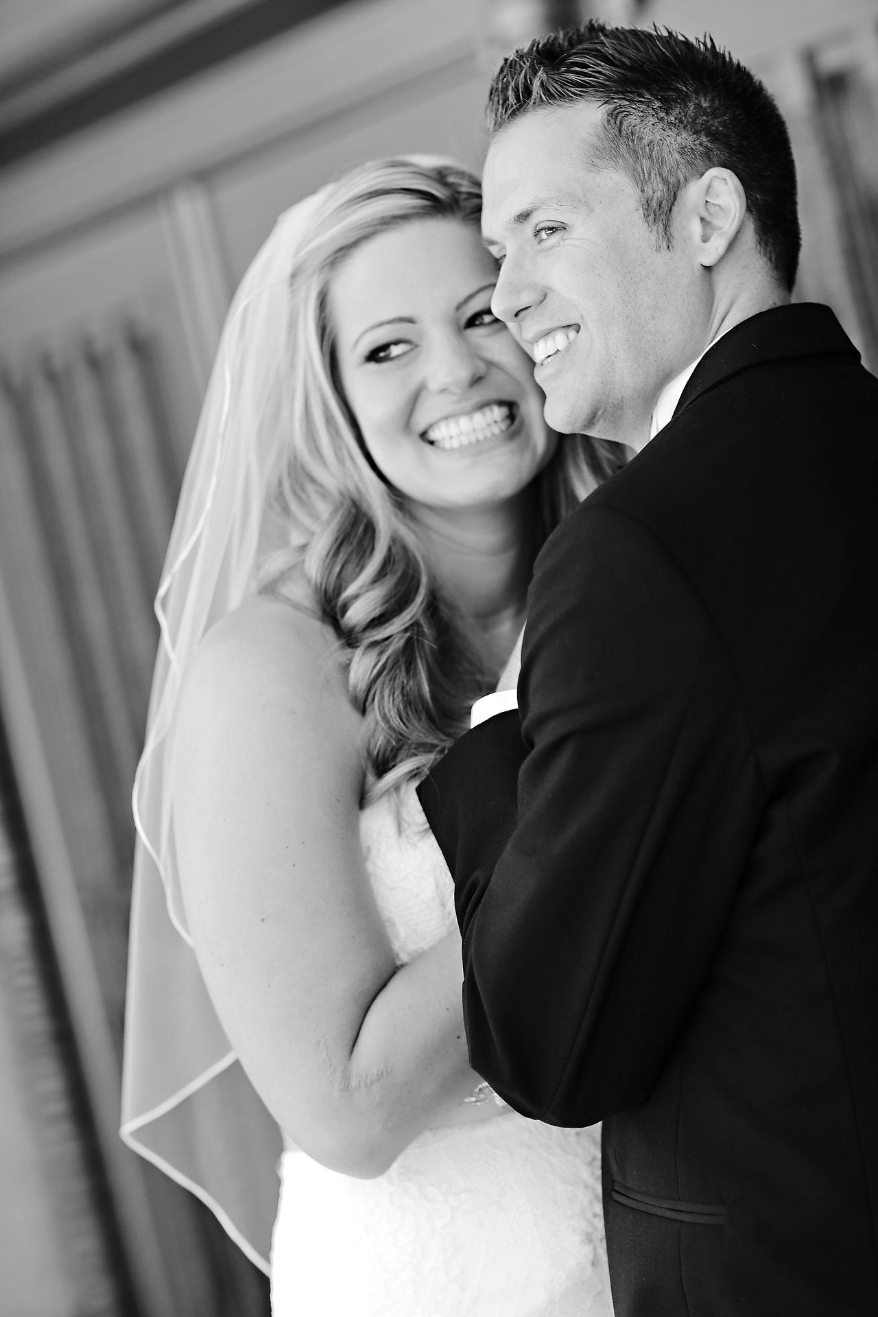 Kim Spencer Indiana Roof Ballroom Wedding 098