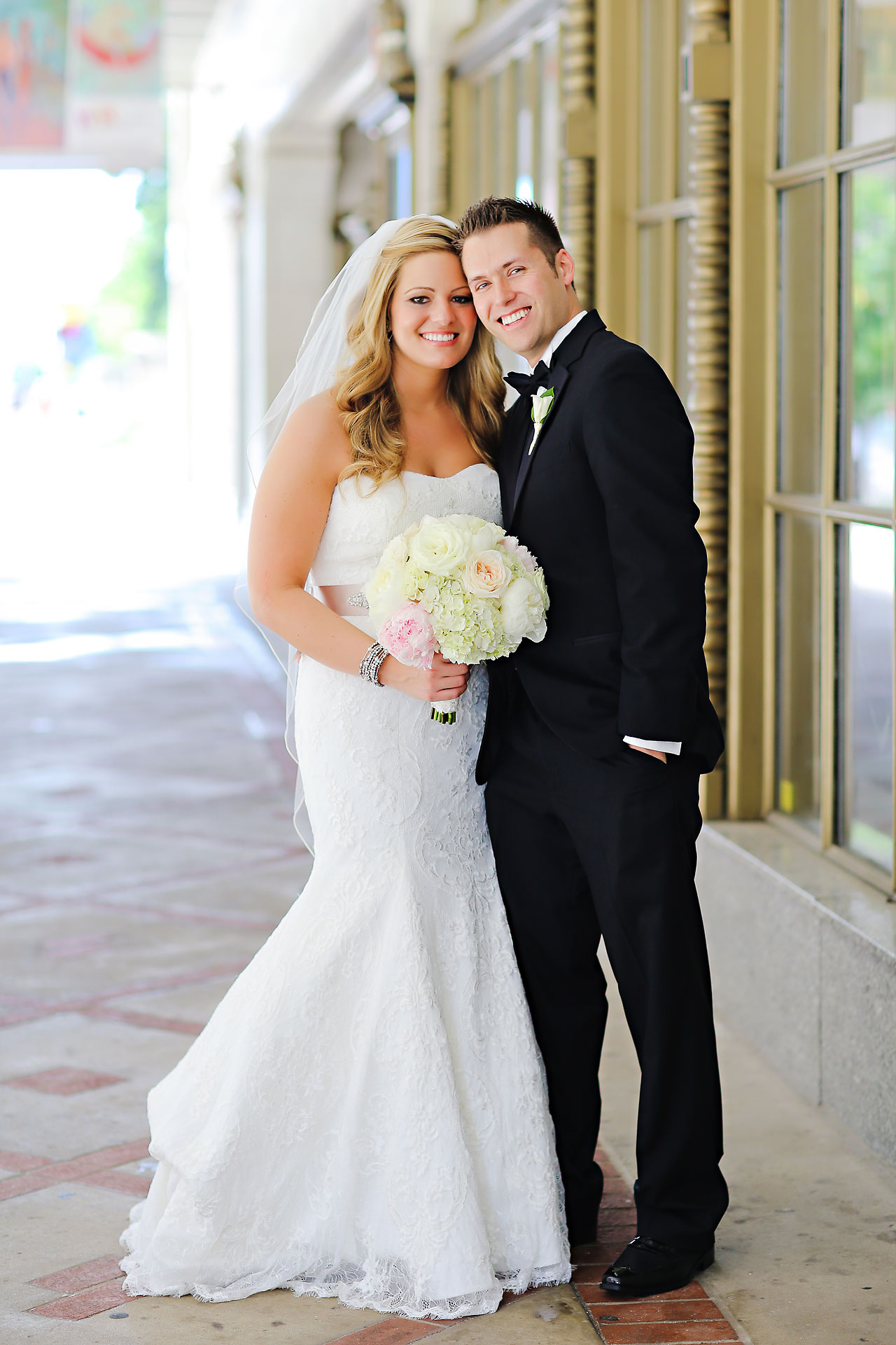 Kim Spencer Indiana Roof Ballroom Wedding 100
