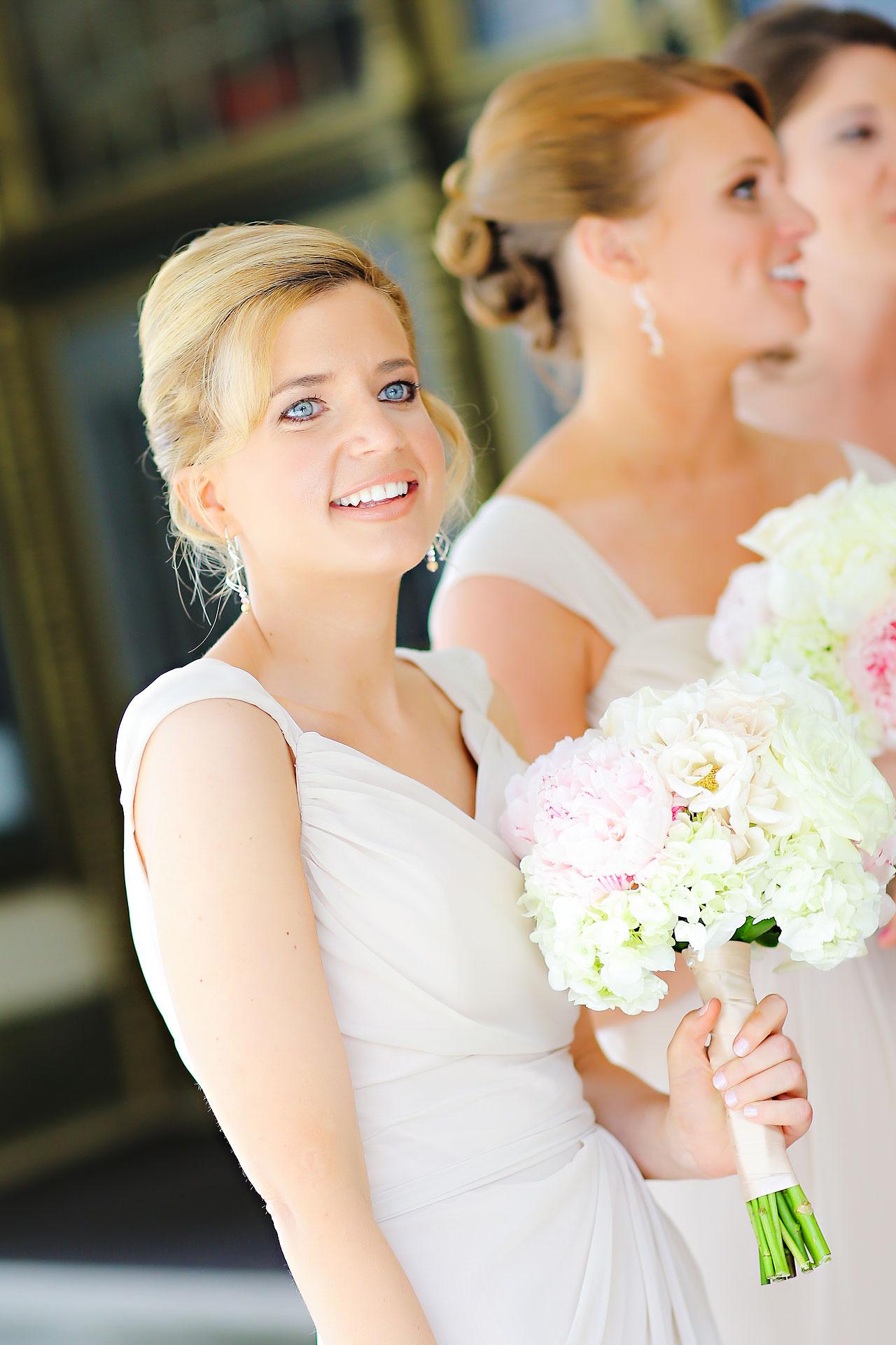 Kim Spencer Indiana Roof Ballroom Wedding 097