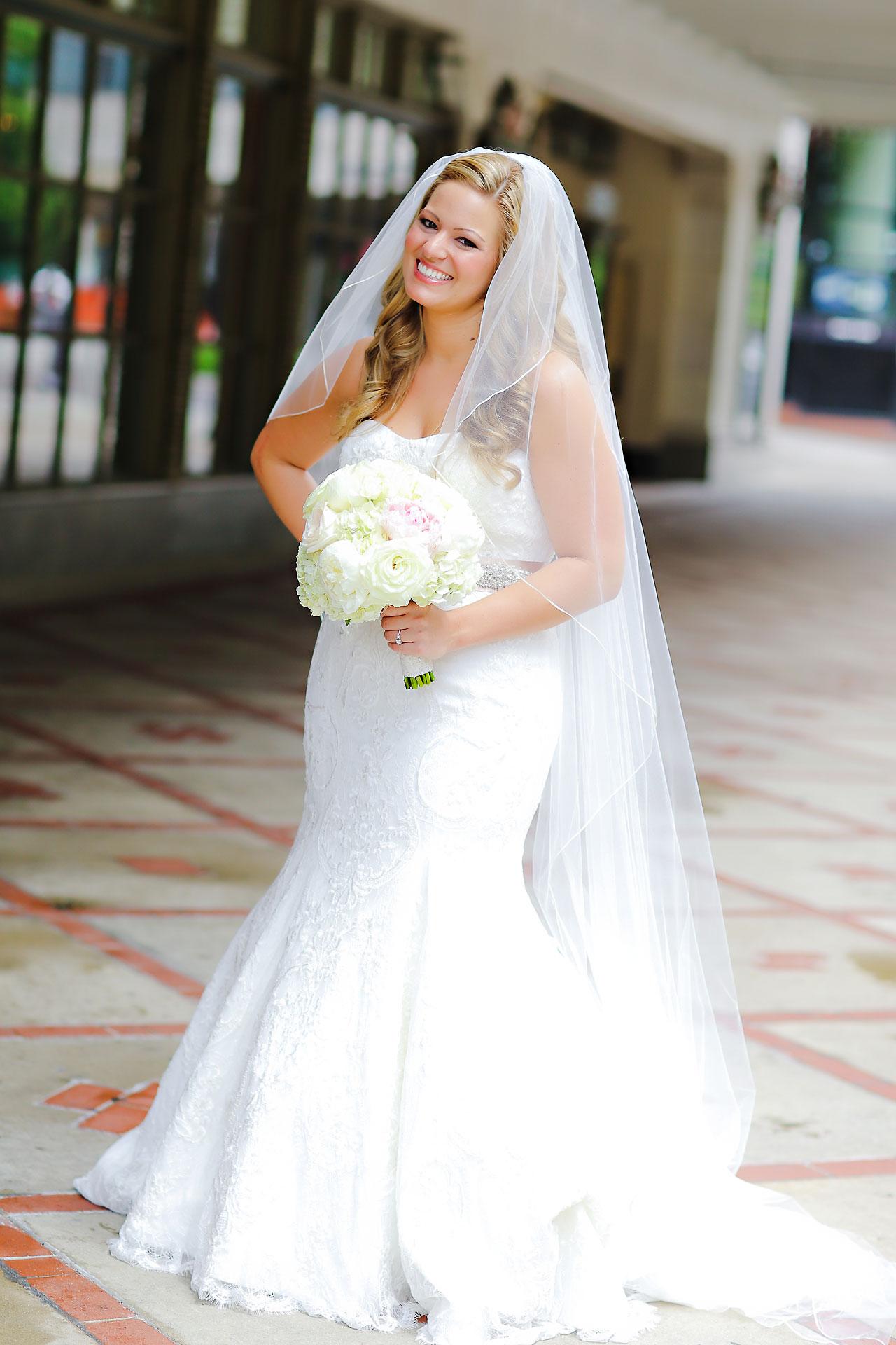 Kim Spencer Indiana Roof Ballroom Wedding 093