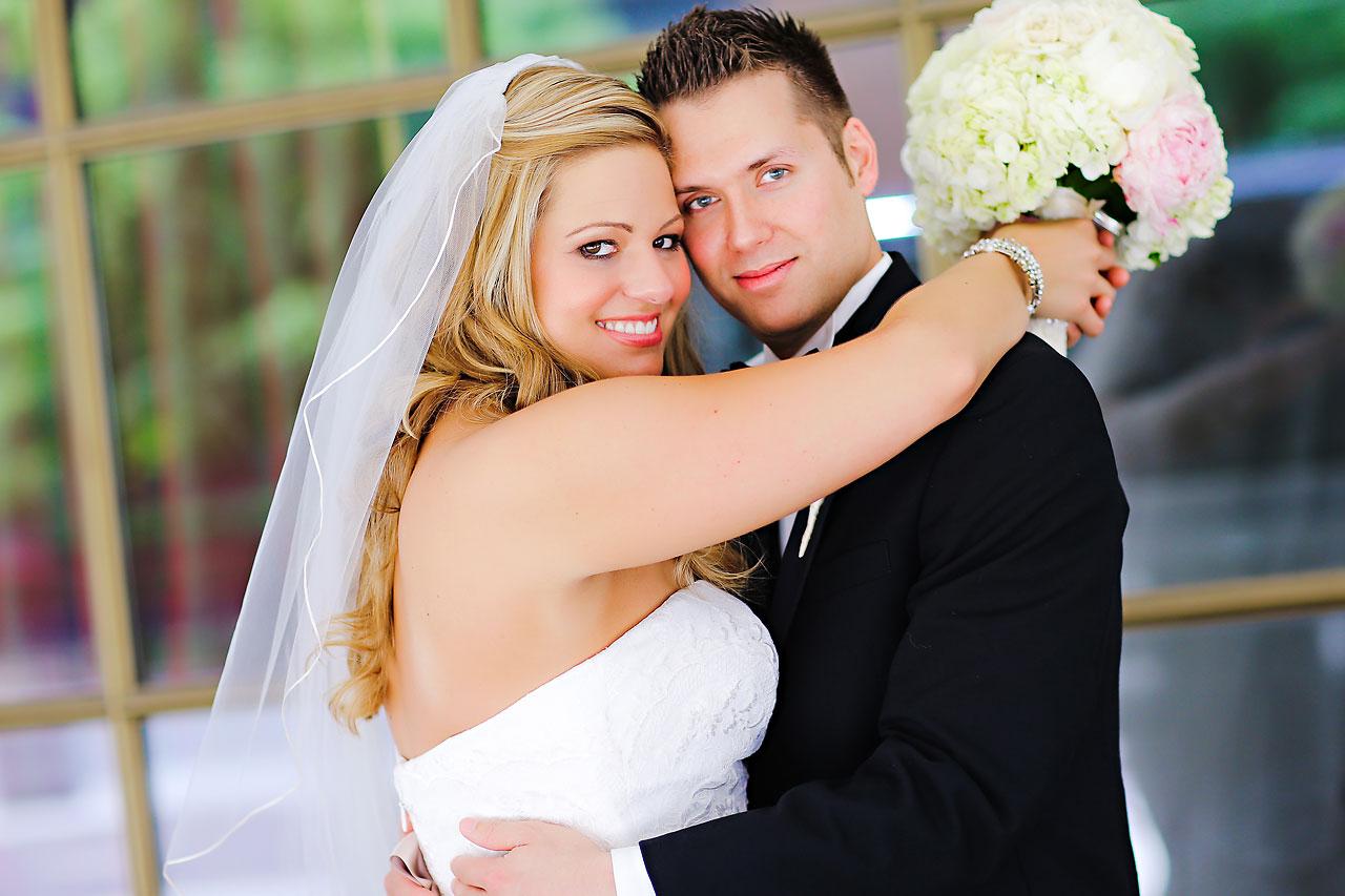 Kim Spencer Indiana Roof Ballroom Wedding 095